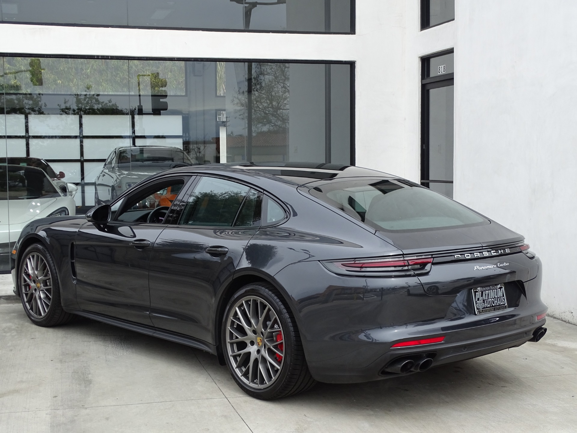 Used-2017-Porsche-Panamera-Turbo