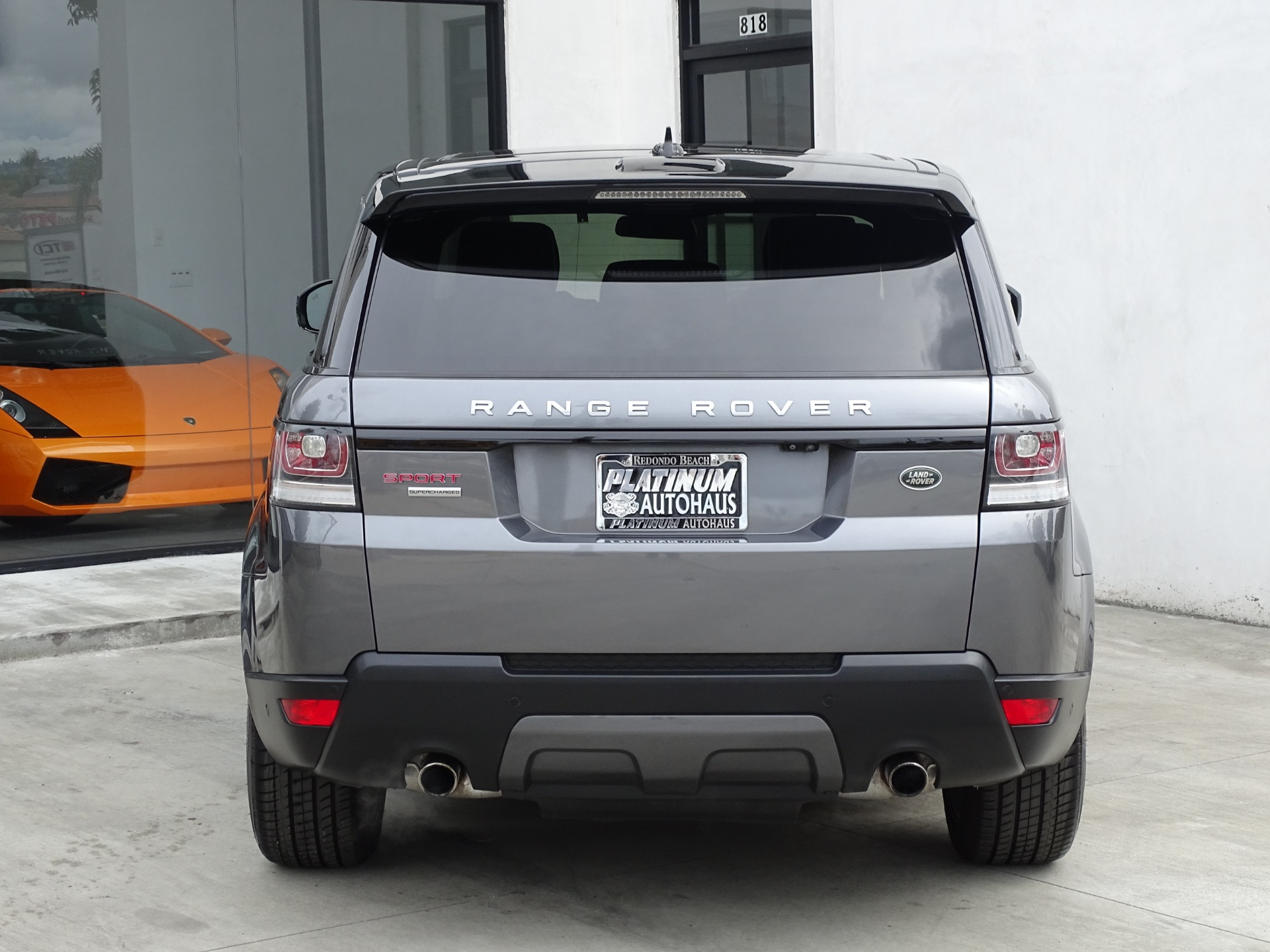 Used-2016-Land-Rover-Range-Rover-Sport-Supercharged-Dynamic
