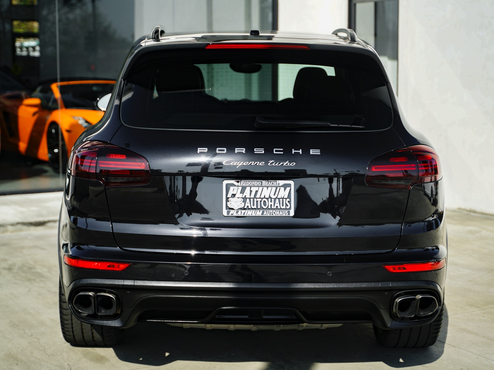Used-2016-Porsche-Cayenne-Turbo