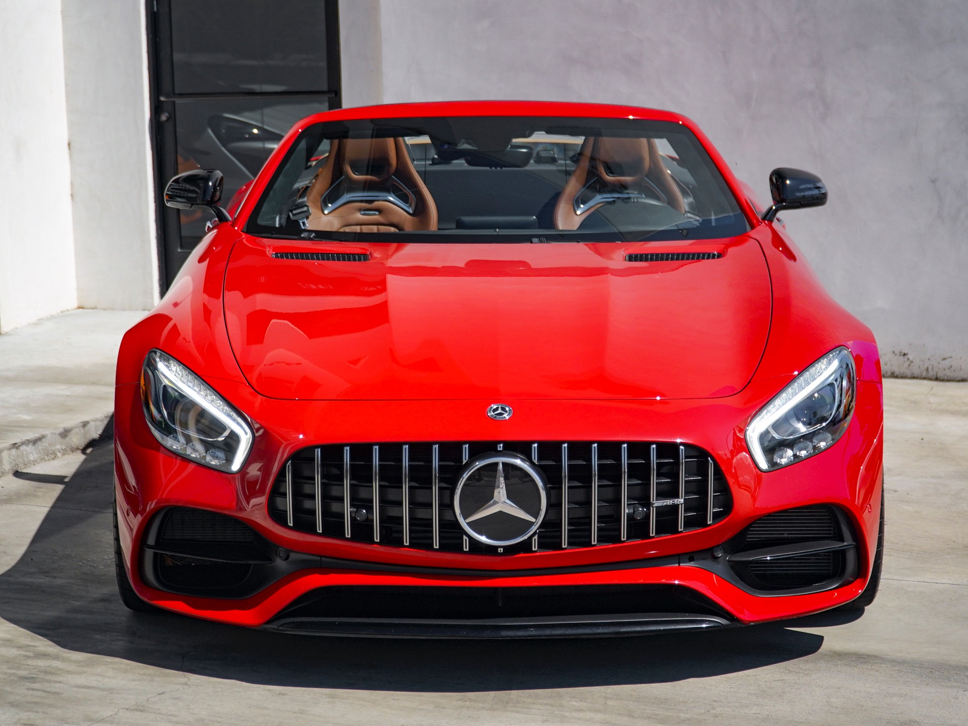 Used-2018-Mercedes-Benz-AMG-GT