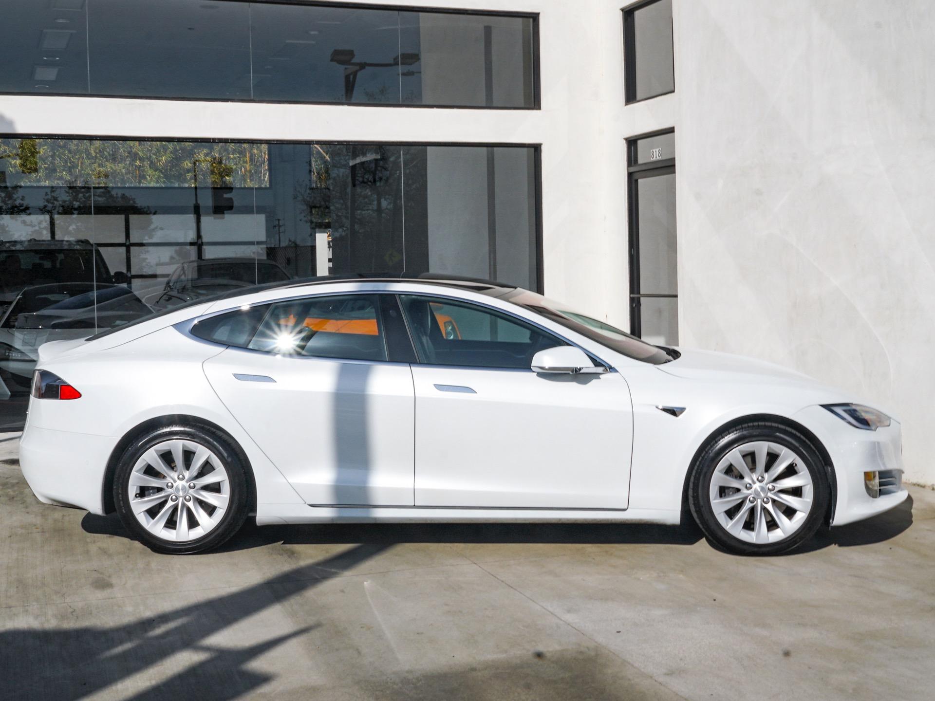 Used-2017-Tesla-Model-S-90D