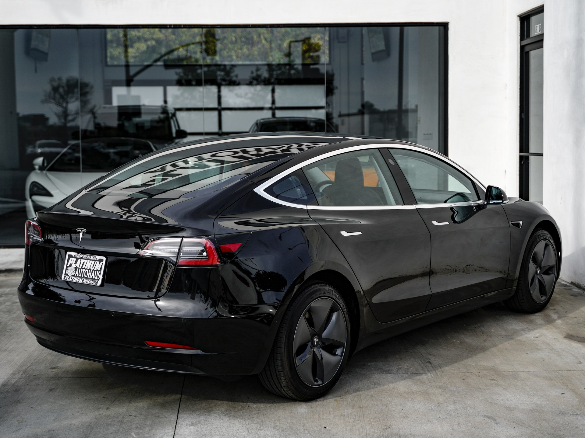 Used-2019-Tesla-Model-3-Standard-Range-Plus