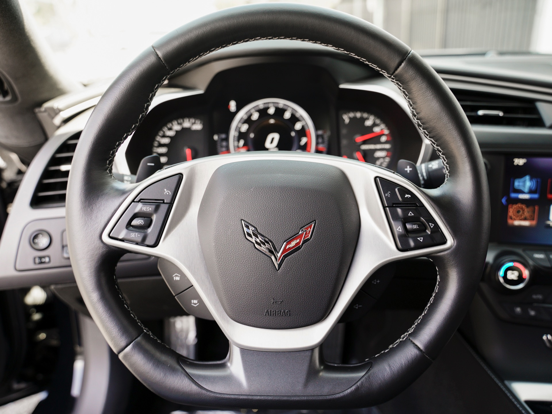 Used-2016-Chevrolet-Corvette-Stingray-Z51
