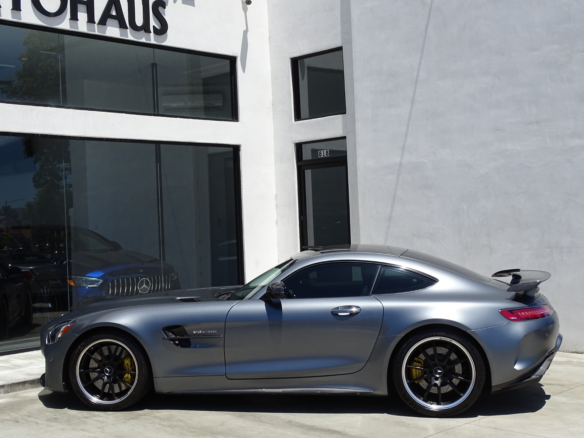 Used-2018-Mercedes-Benz-AMG-GT-R