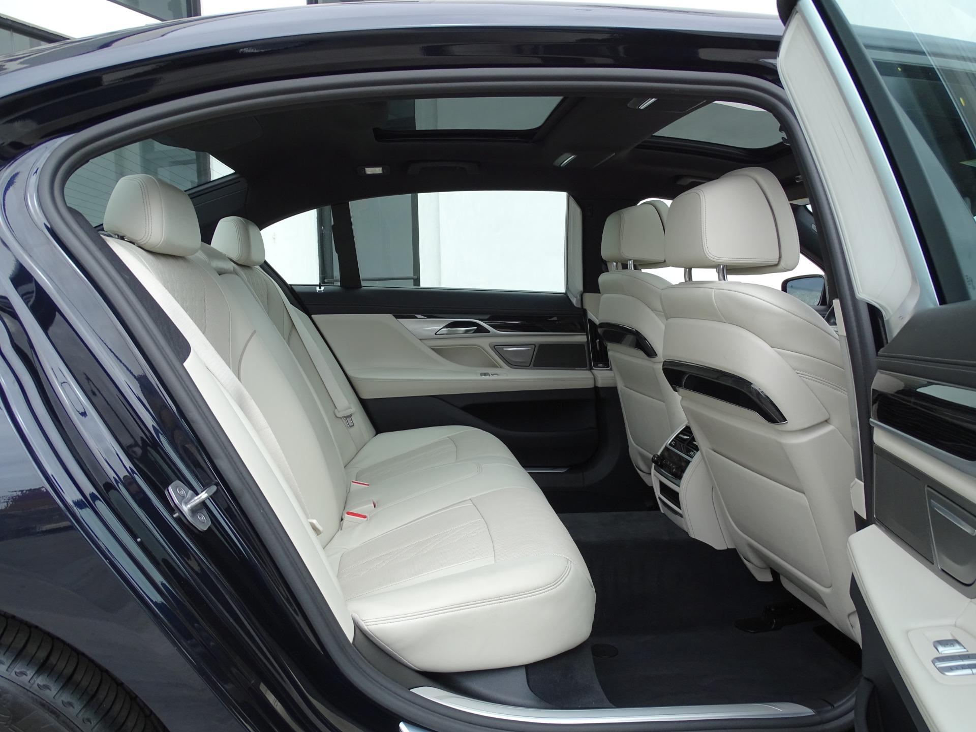 Used-2017-BMW-7-Series-740e-xDrive-iPerformance