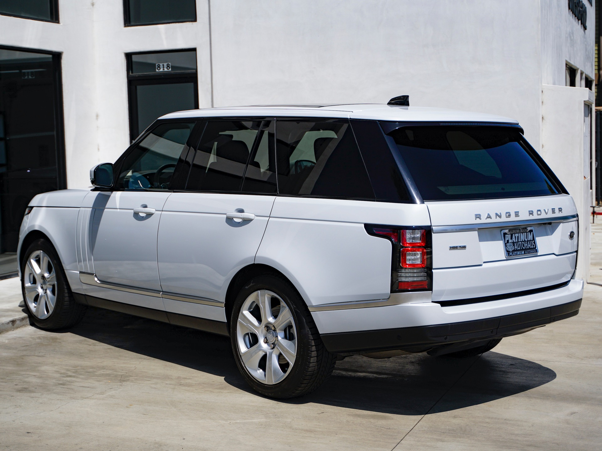 Used-2017-Land-Rover-Range-Rover-HSE-Td6