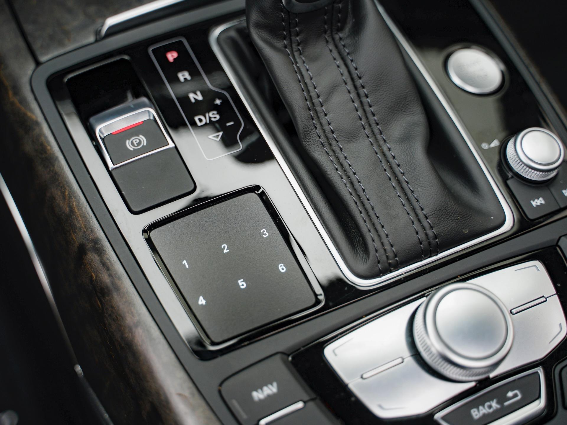Used-2018-Audi-A6-30T-quattro-Prestige