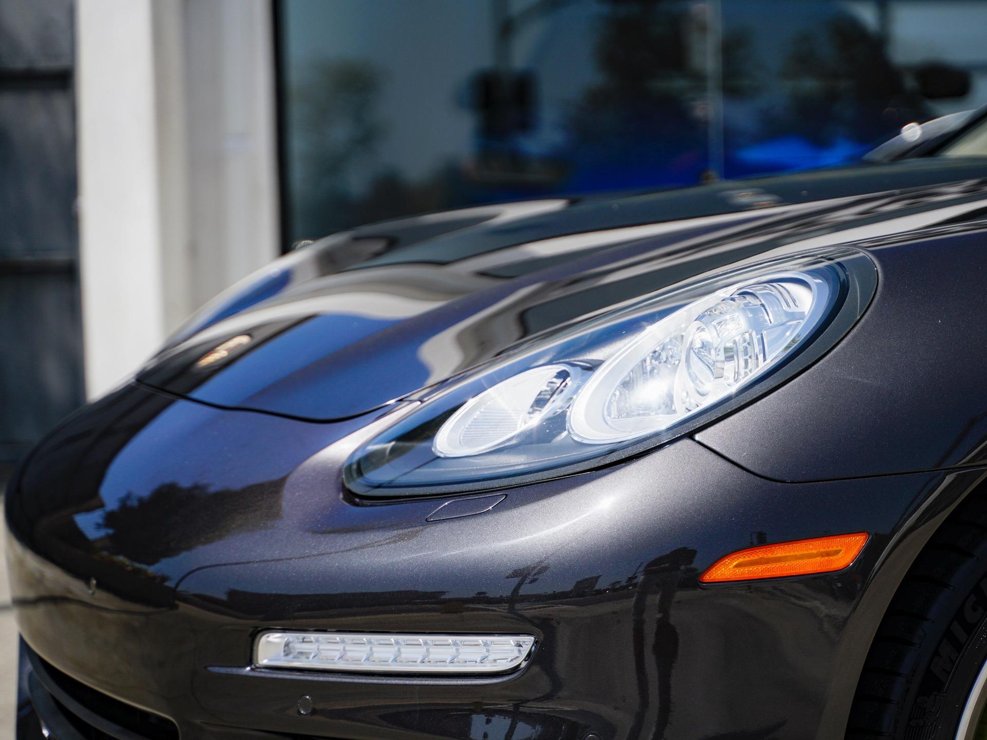 Used-2014-Porsche-Panamera-S-E-Hybrid