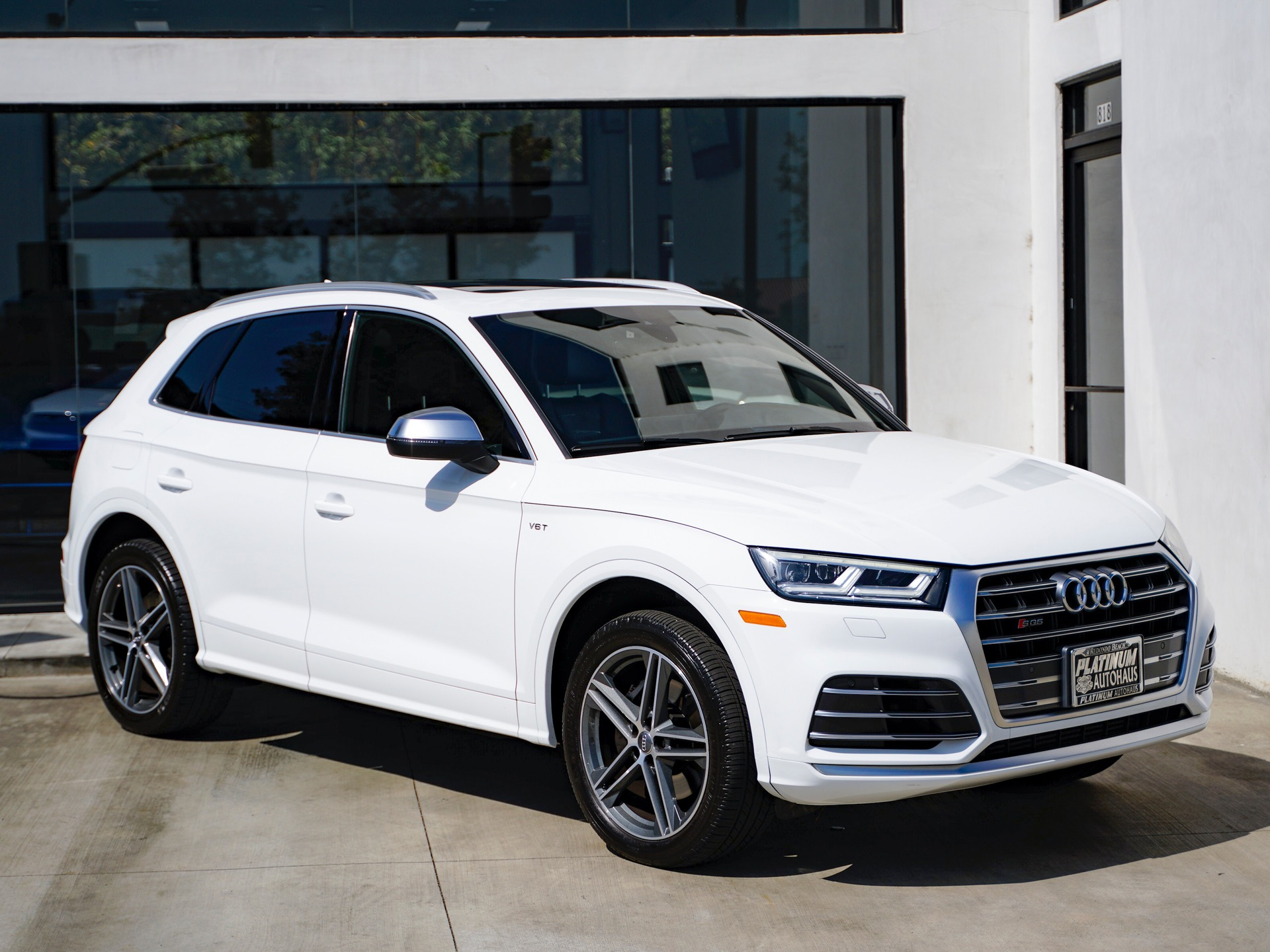 Used-2018-Audi-SQ5-30T-quattro-Premium-Plus