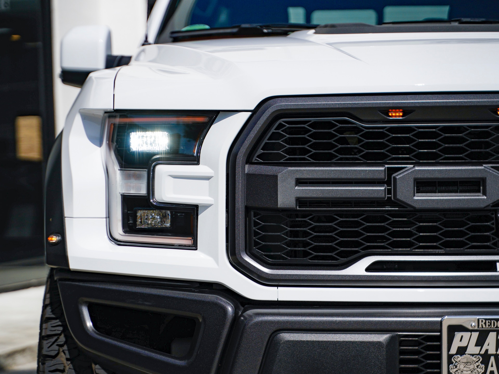 2019 Ford F-150 Raptor Stock # A51045 for sale near ...