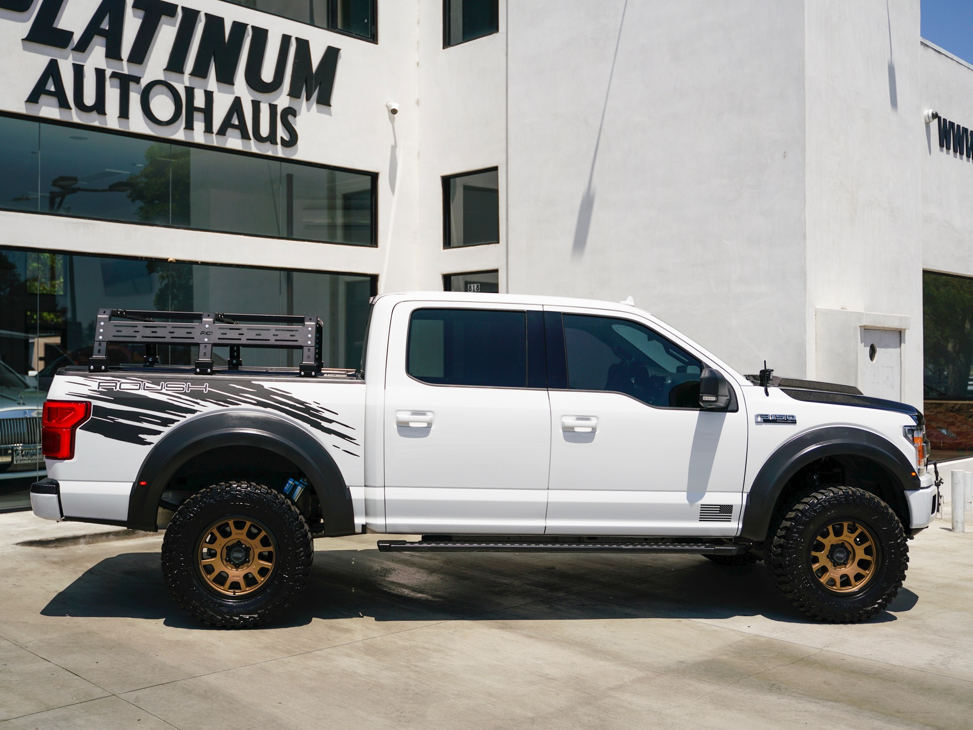 Used-2018-Ford-F-150-XLT