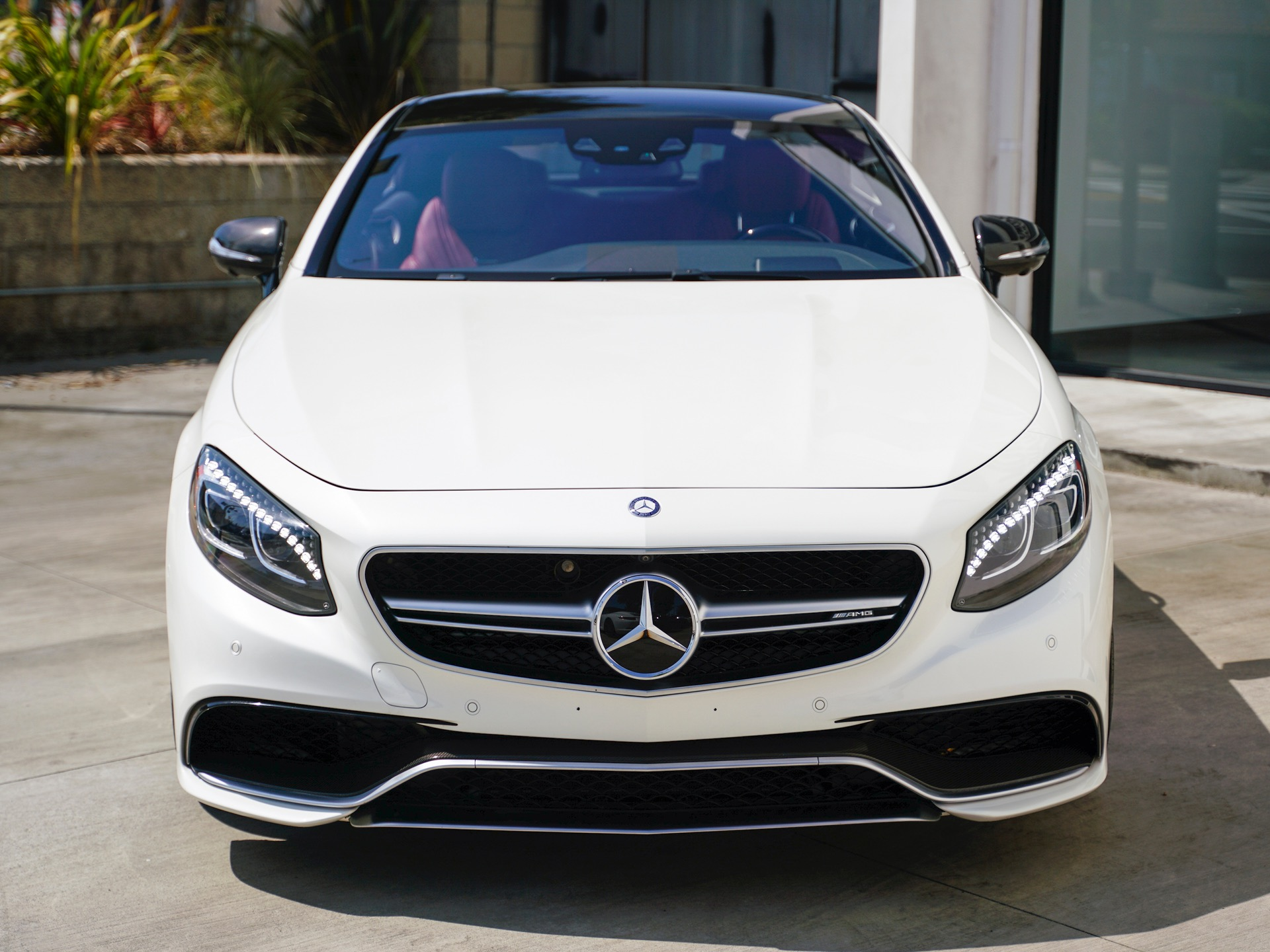 Used-2016-Mercedes-Benz-S-Class-AMG-S-63