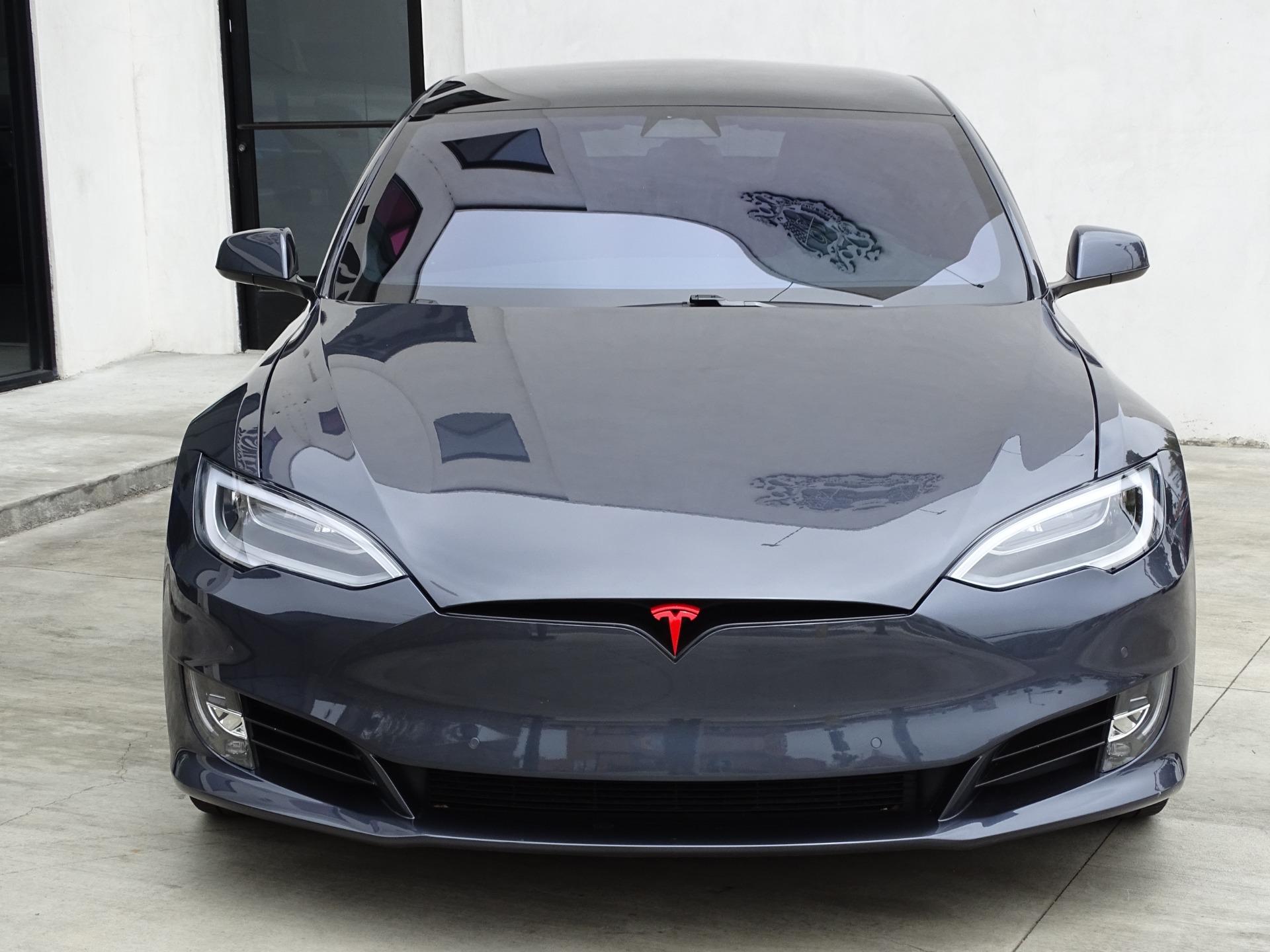 Used-2019-Tesla-Model-S-100D