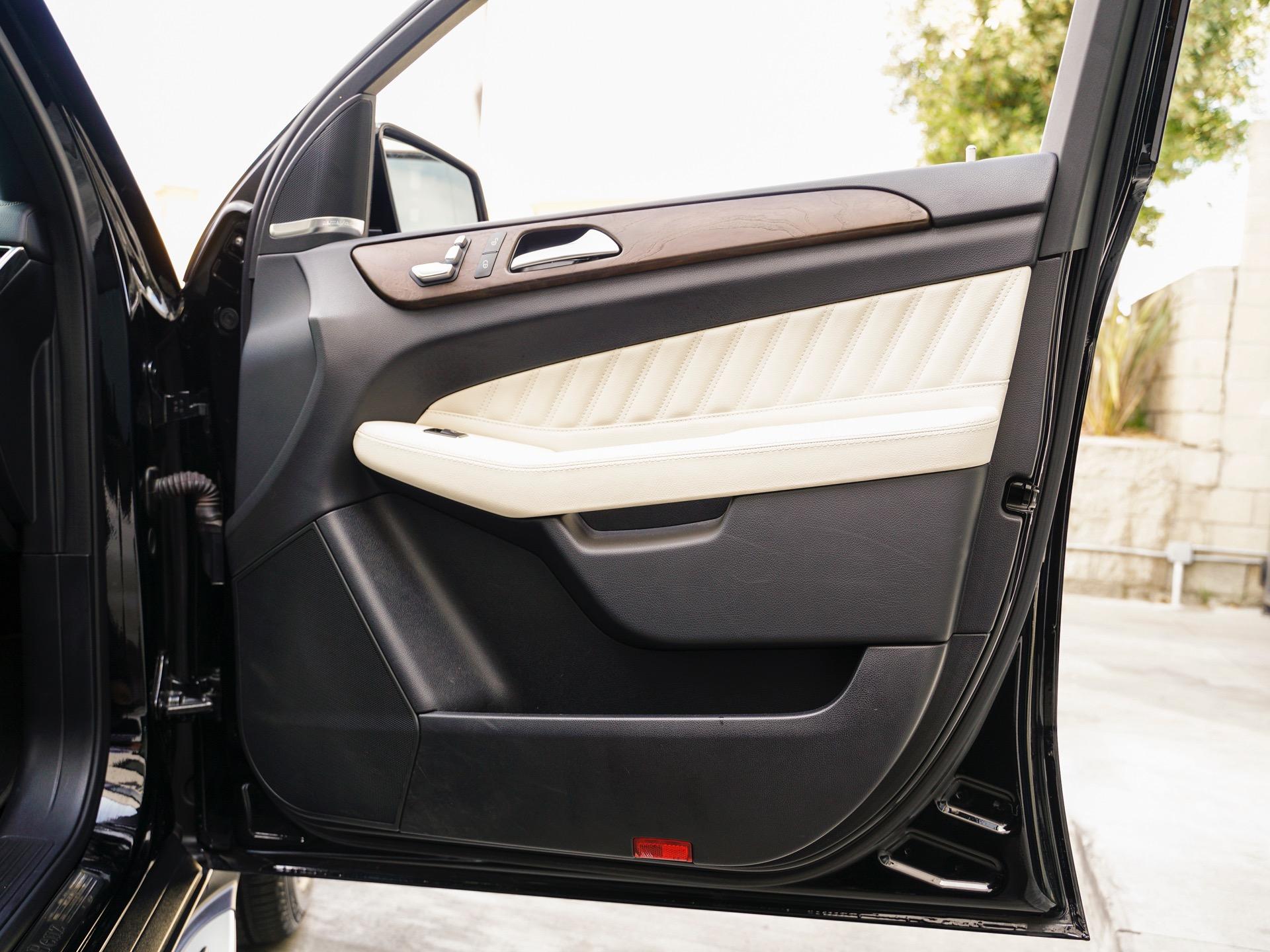 Used-2016-Mercedes-Benz-GLE-450-AMG