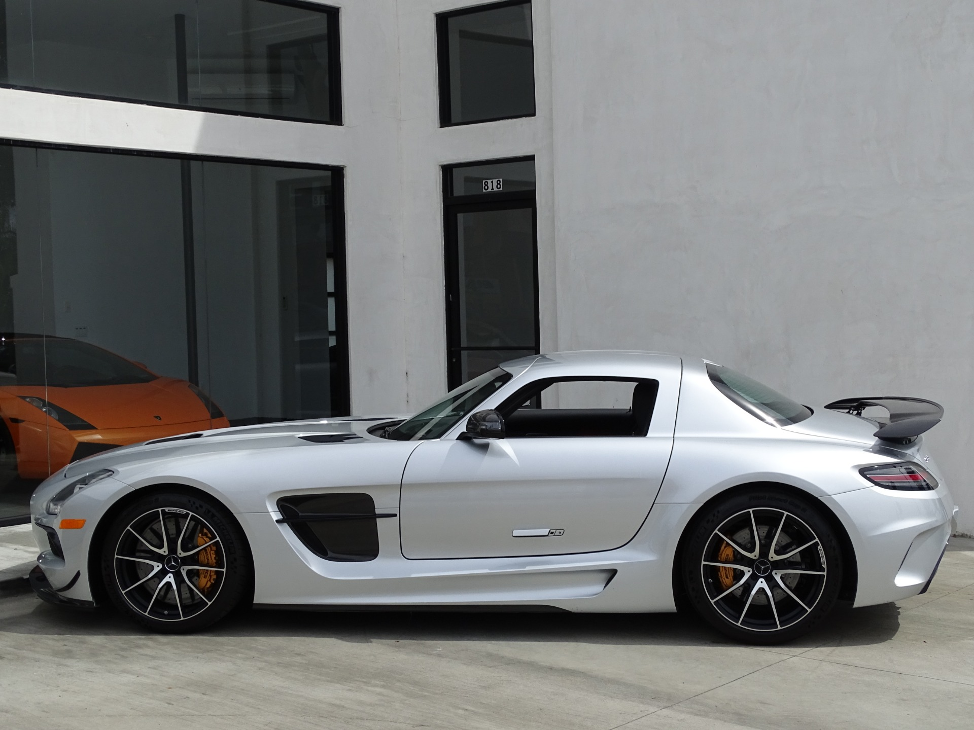 Used-2014-Mercedes-Benz-SLS-AMG-BLACK-SERIES