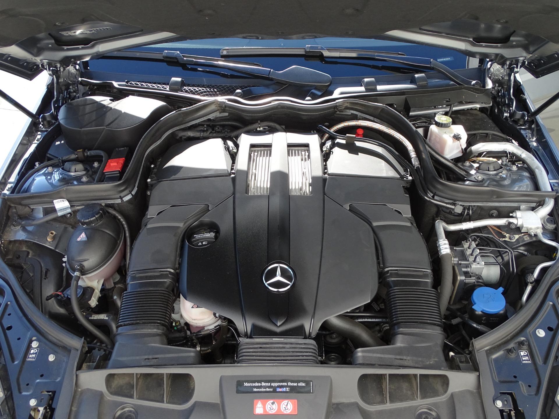 Used-2016-Mercedes-Benz-E-Class-E-400