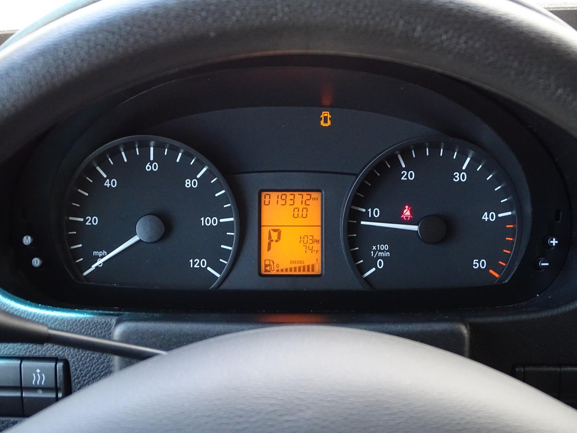 Used-2010-Mercedes-Benz-Sprinter-Passenger-2500