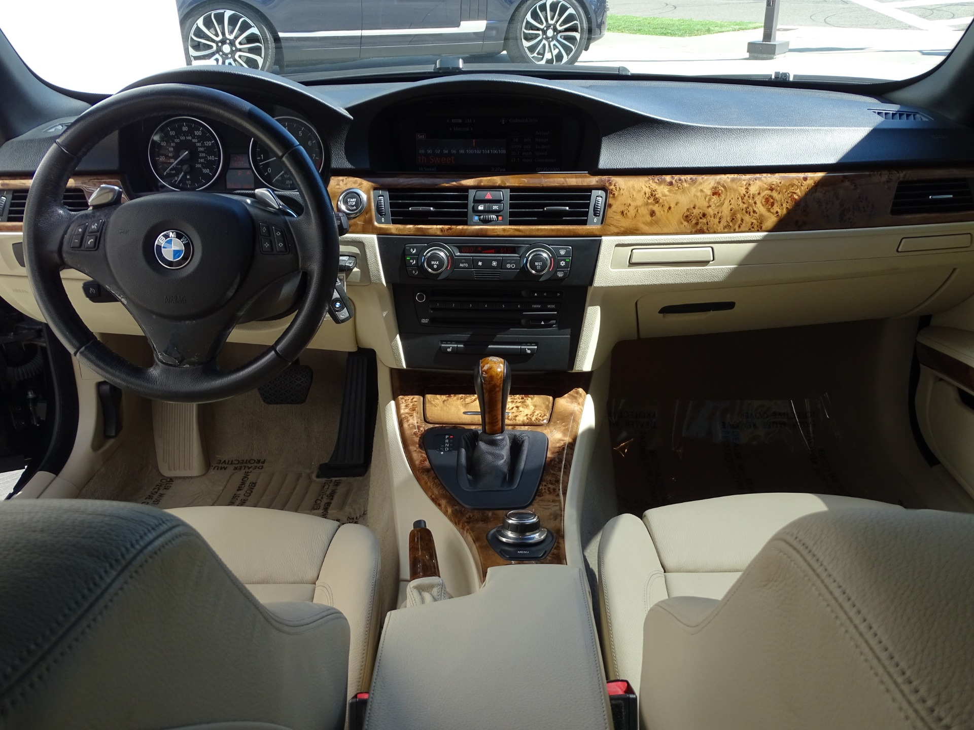 Used-2008-BMW-3-Series-335i