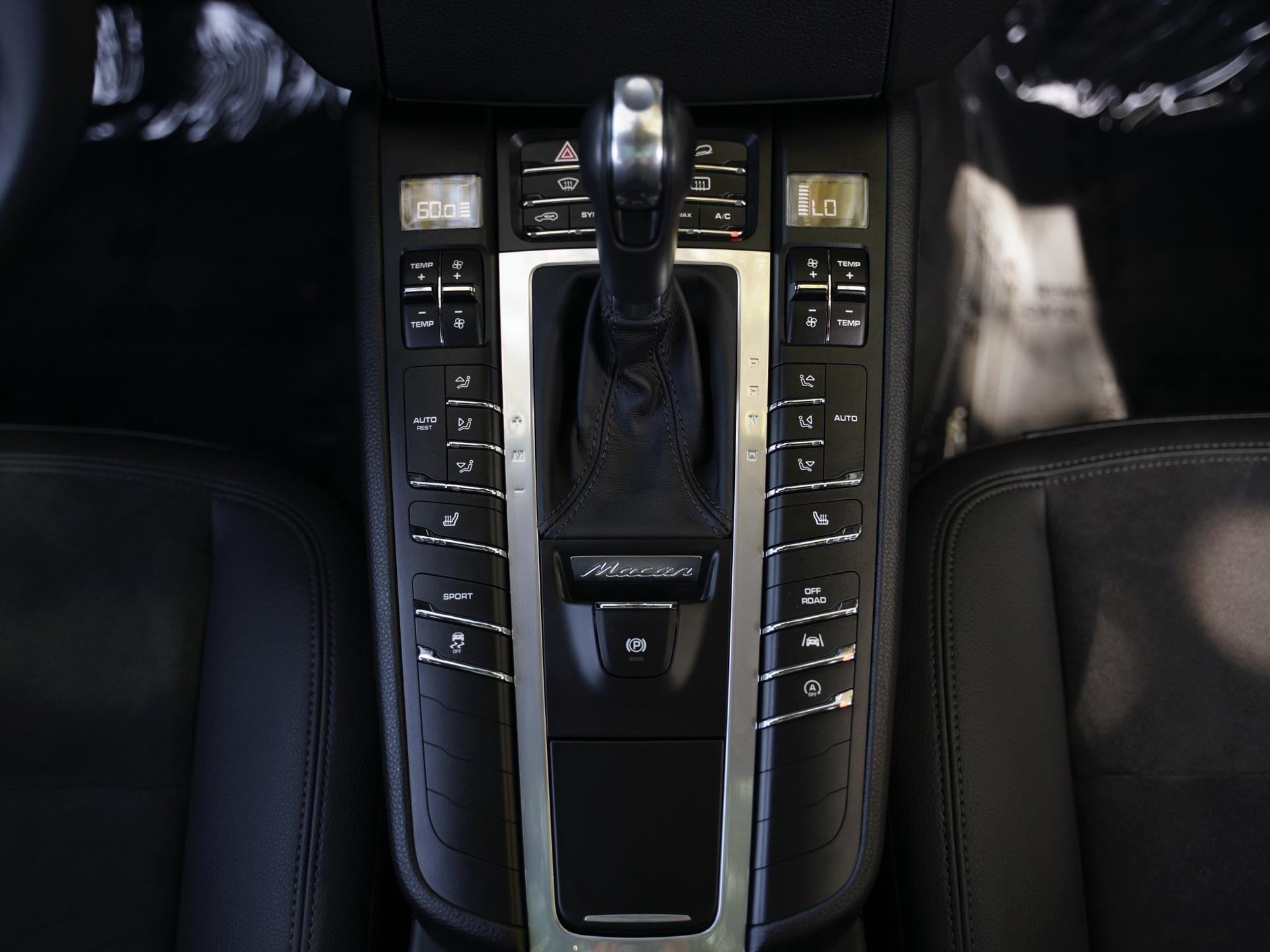 Used-2018-Porsche-Macan-S