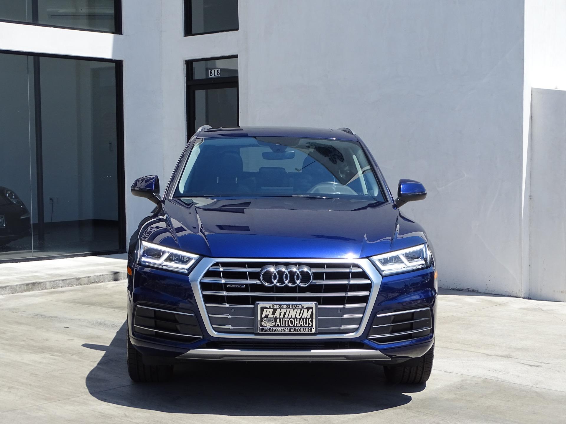 Used-2018-Audi-Q5-20T-quattro-Premium-Plus
