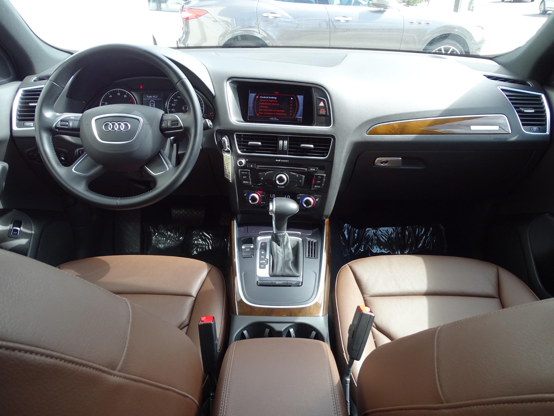 Used-2017-Audi-Q5-20T-quattro-Premium