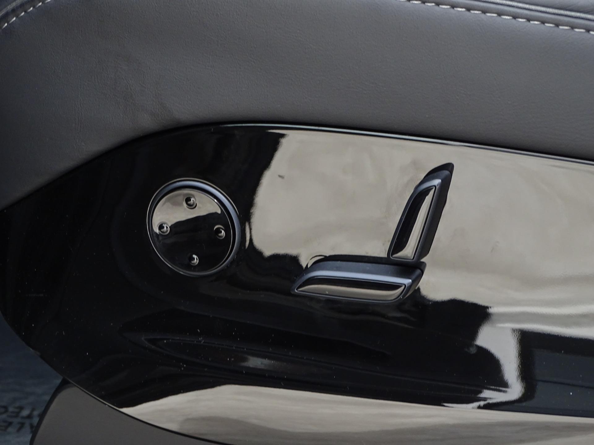 Used-2016-Tesla-Model-X-75D