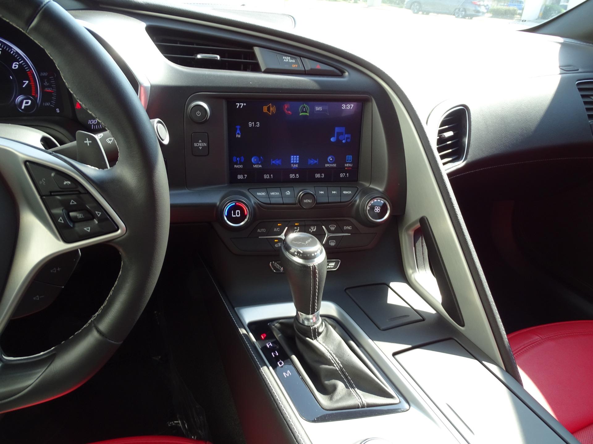 Used-2016-Chevrolet-Corvette-Stingray