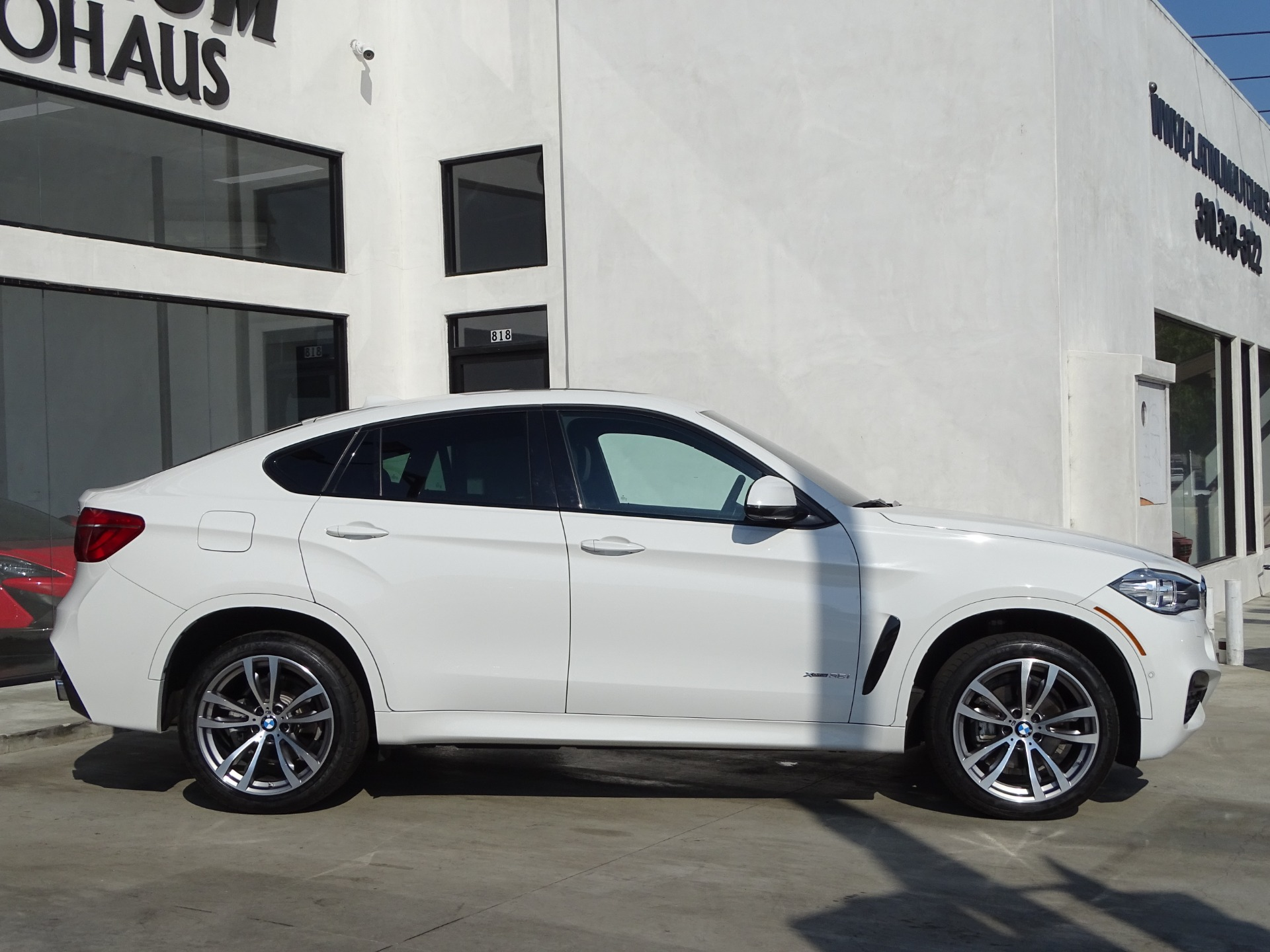 Used-2015-BMW-X6-xDrive35i