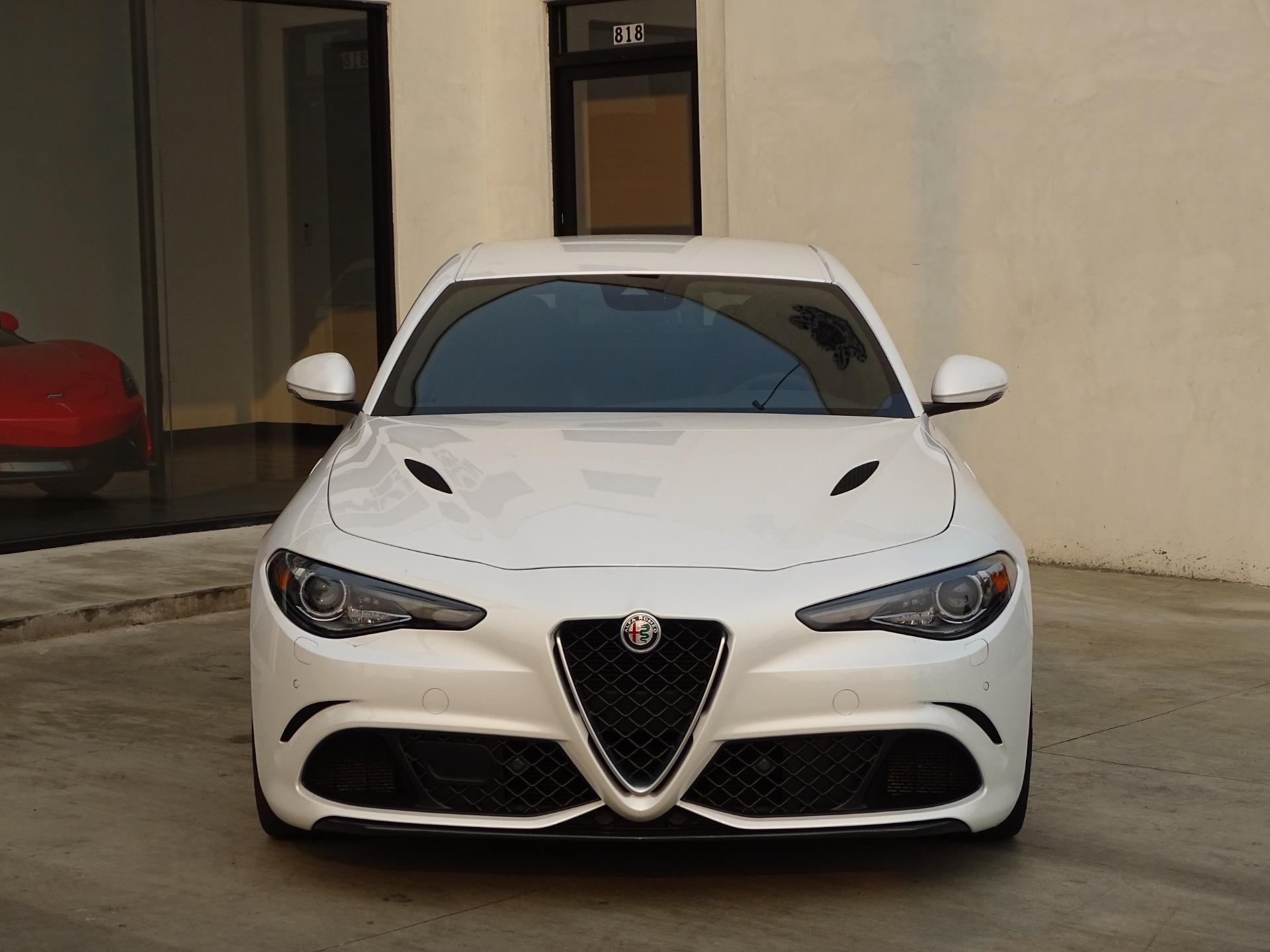 Used-2018-Alfa-Romeo-Giulia-Quadrifoglio