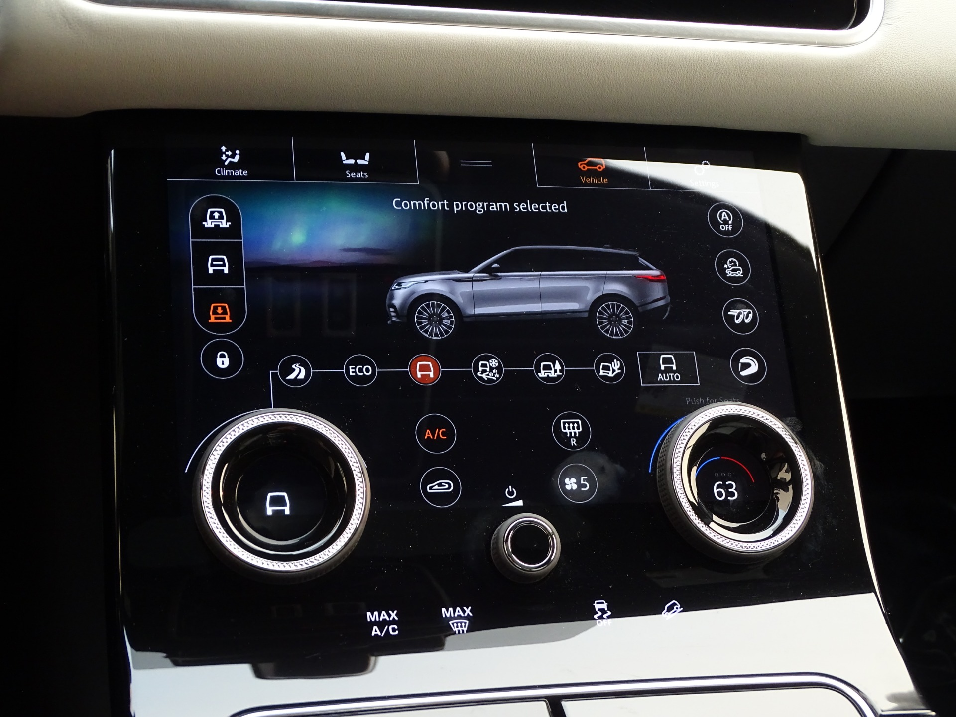 Used-2020-Land-Rover-Range-Rover-Velar-SVAutobiography-Dynamic-Edition