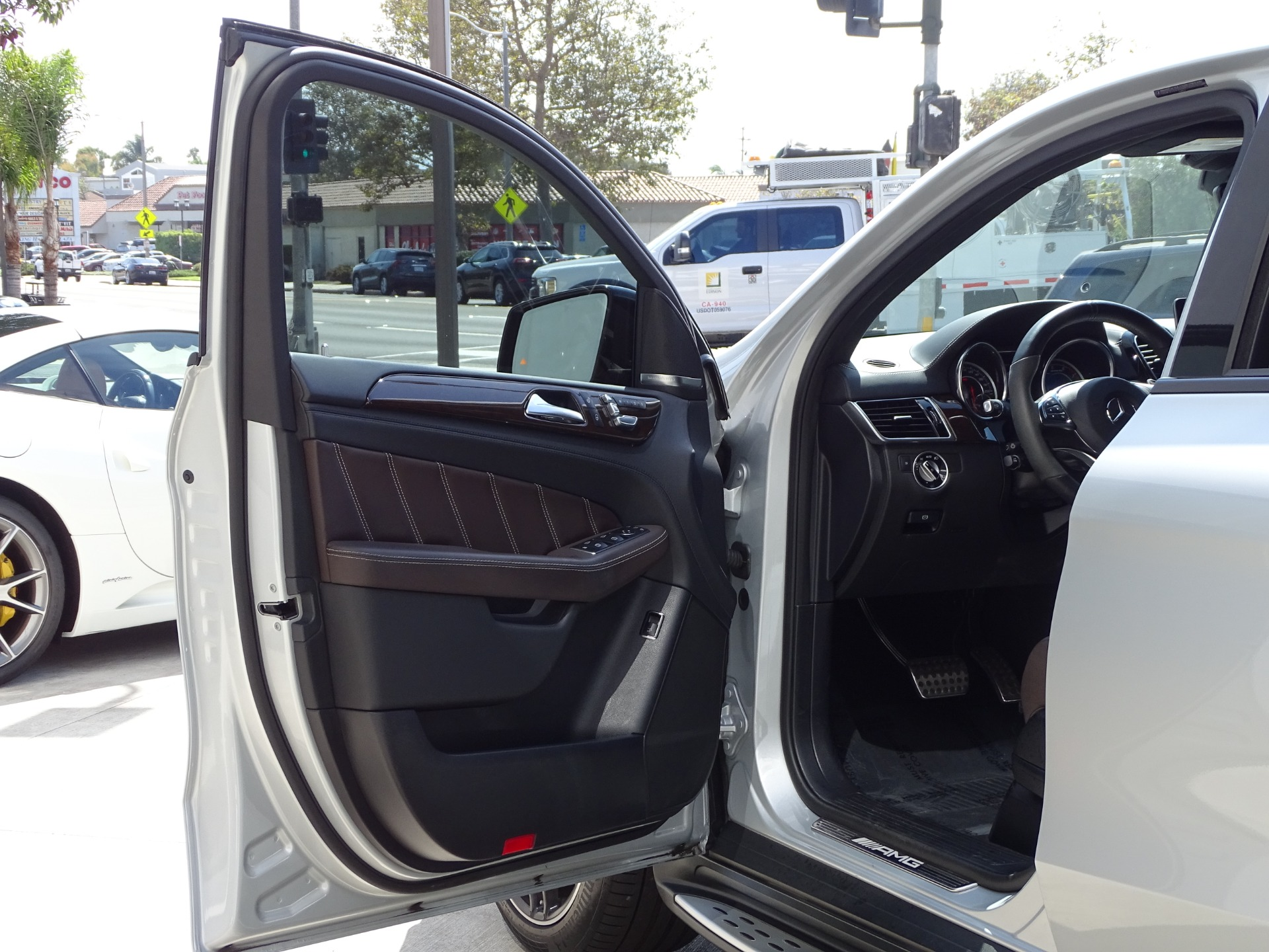 Used-2018-Mercedes-Benz-GLE-AMG-GLE-63-S