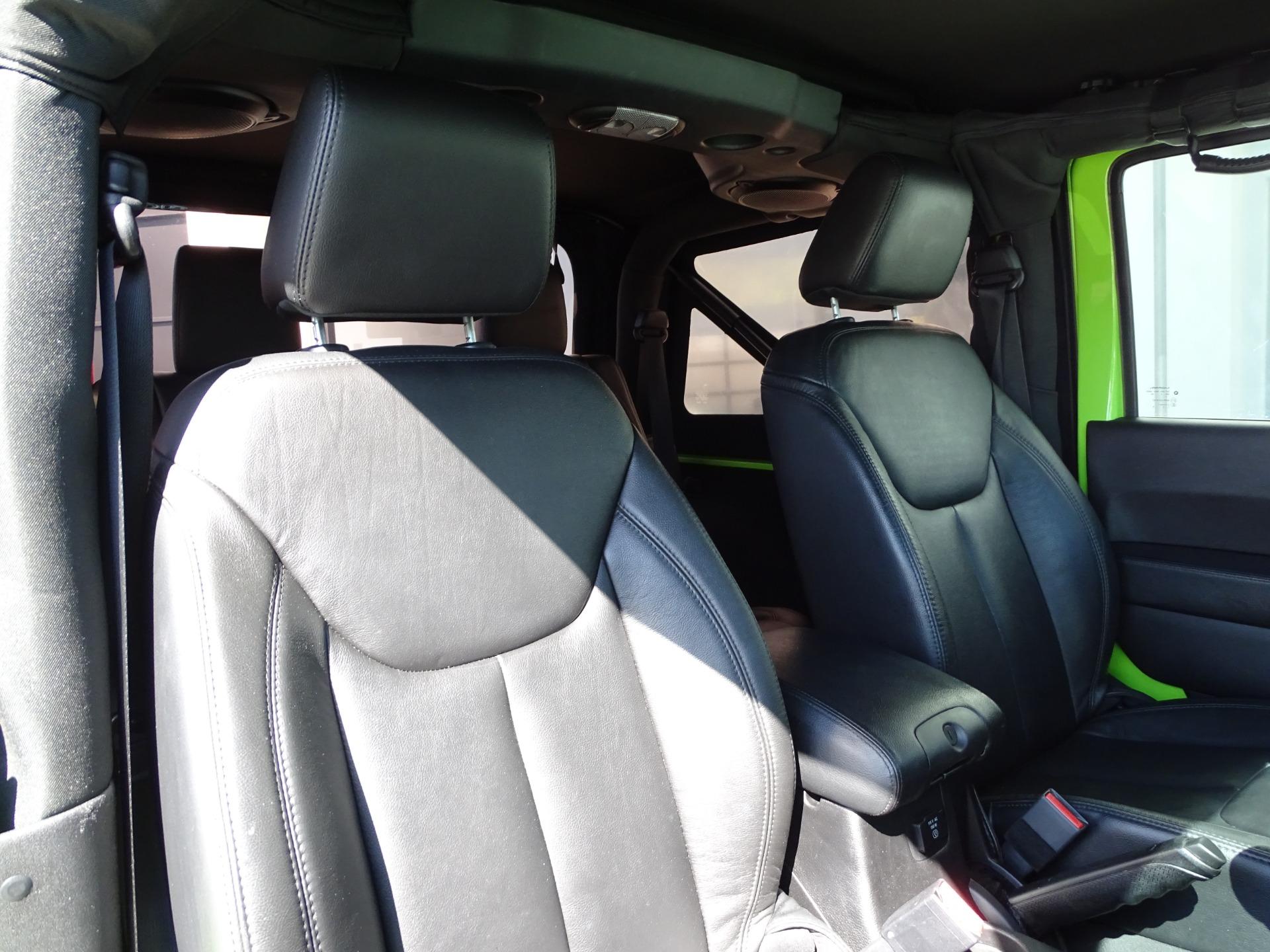 Used-2013-Jeep-Wrangler-Moab