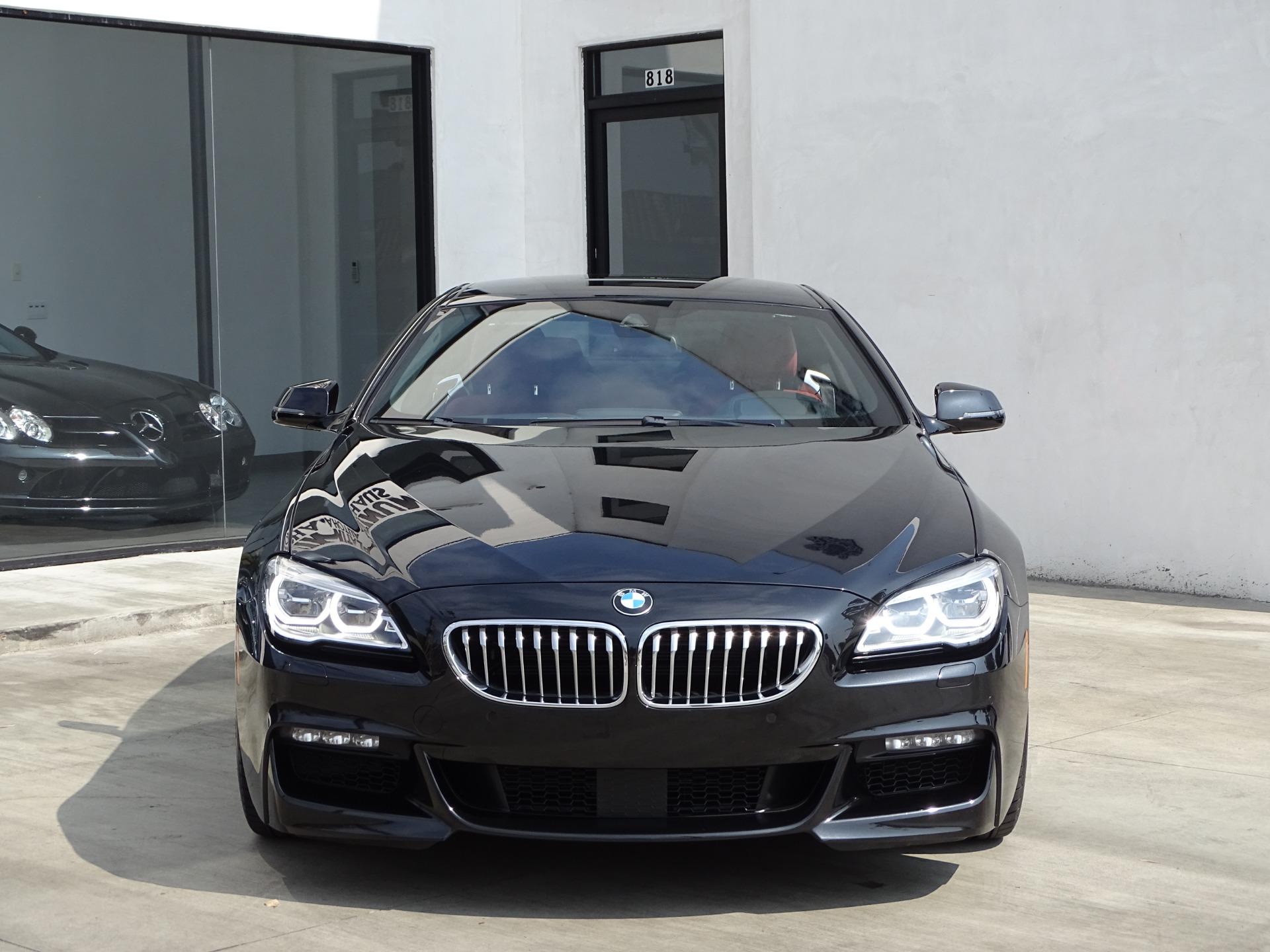 Used-2017-BMW-6-Series-650i