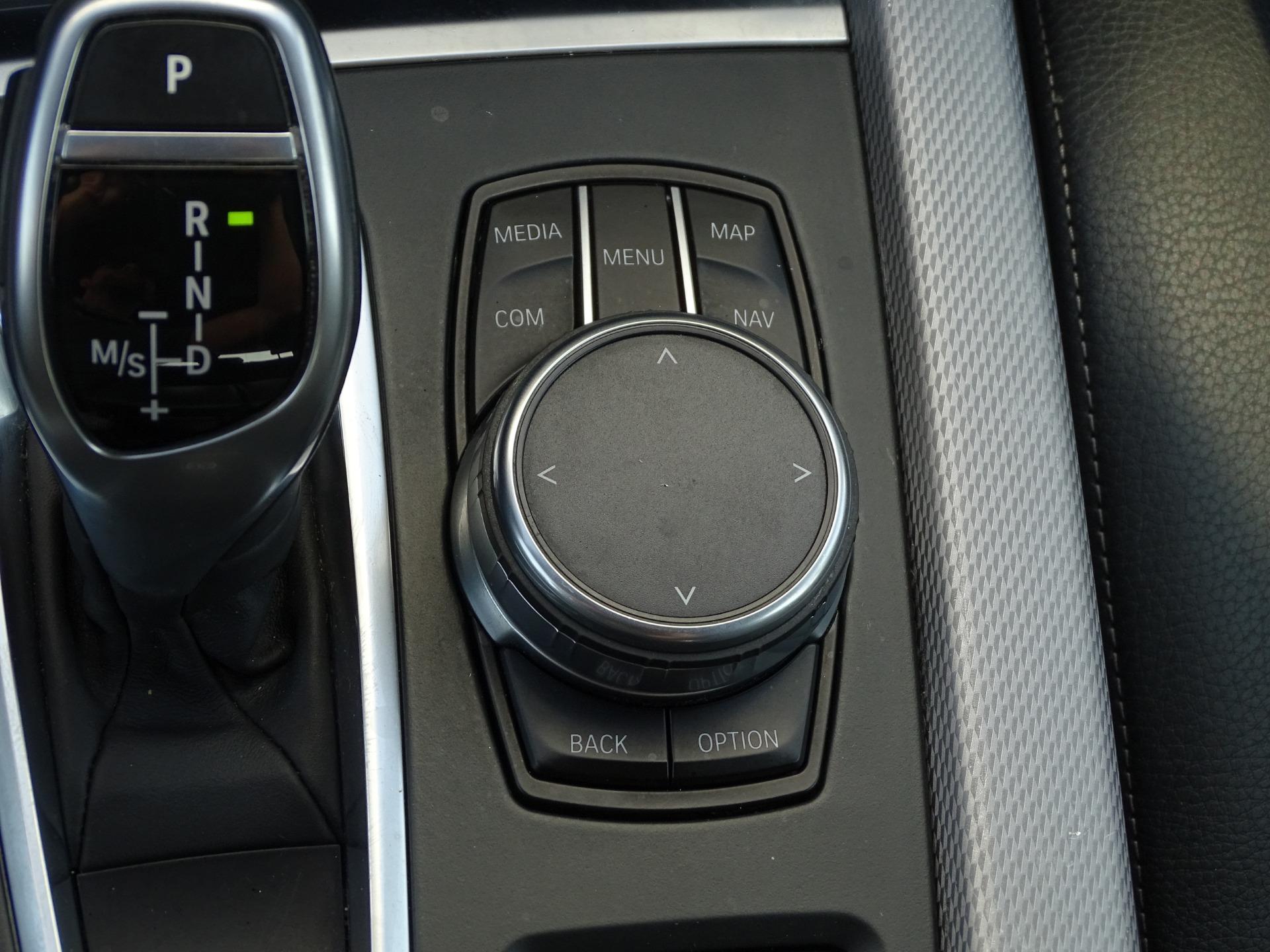 Used-2017-BMW-X5-xDrive35d