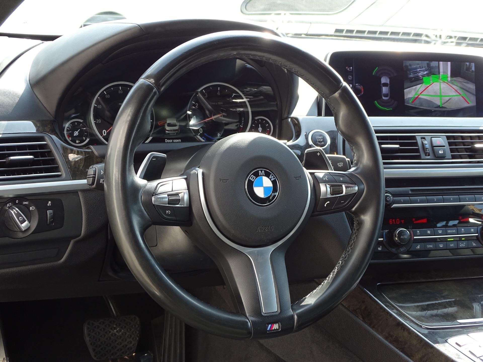 Used-2017-BMW-6-Series-640i