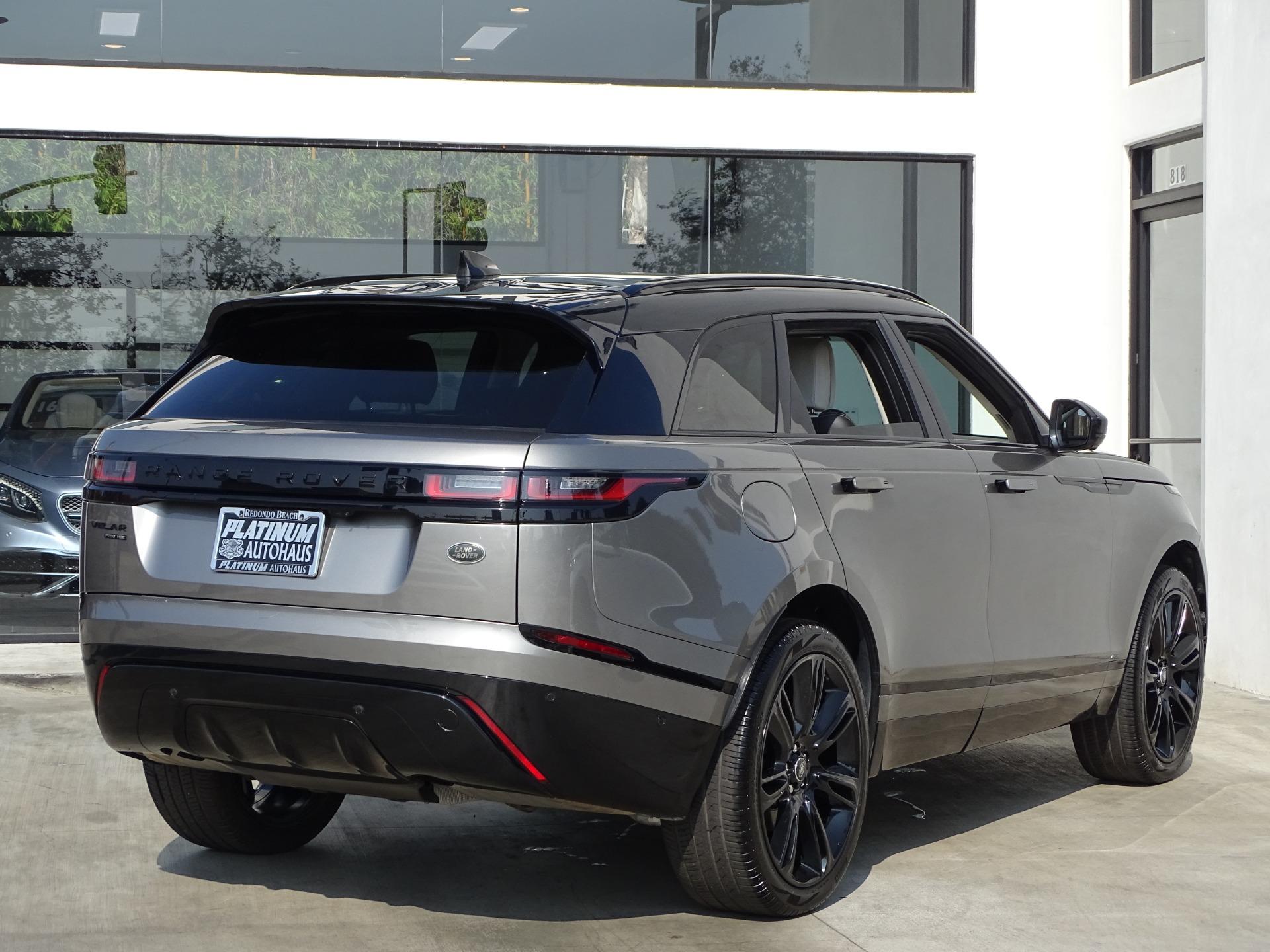 Used-2018-Land-Rover-Range-Rover-Velar-P250-R-Dynamic-HSE