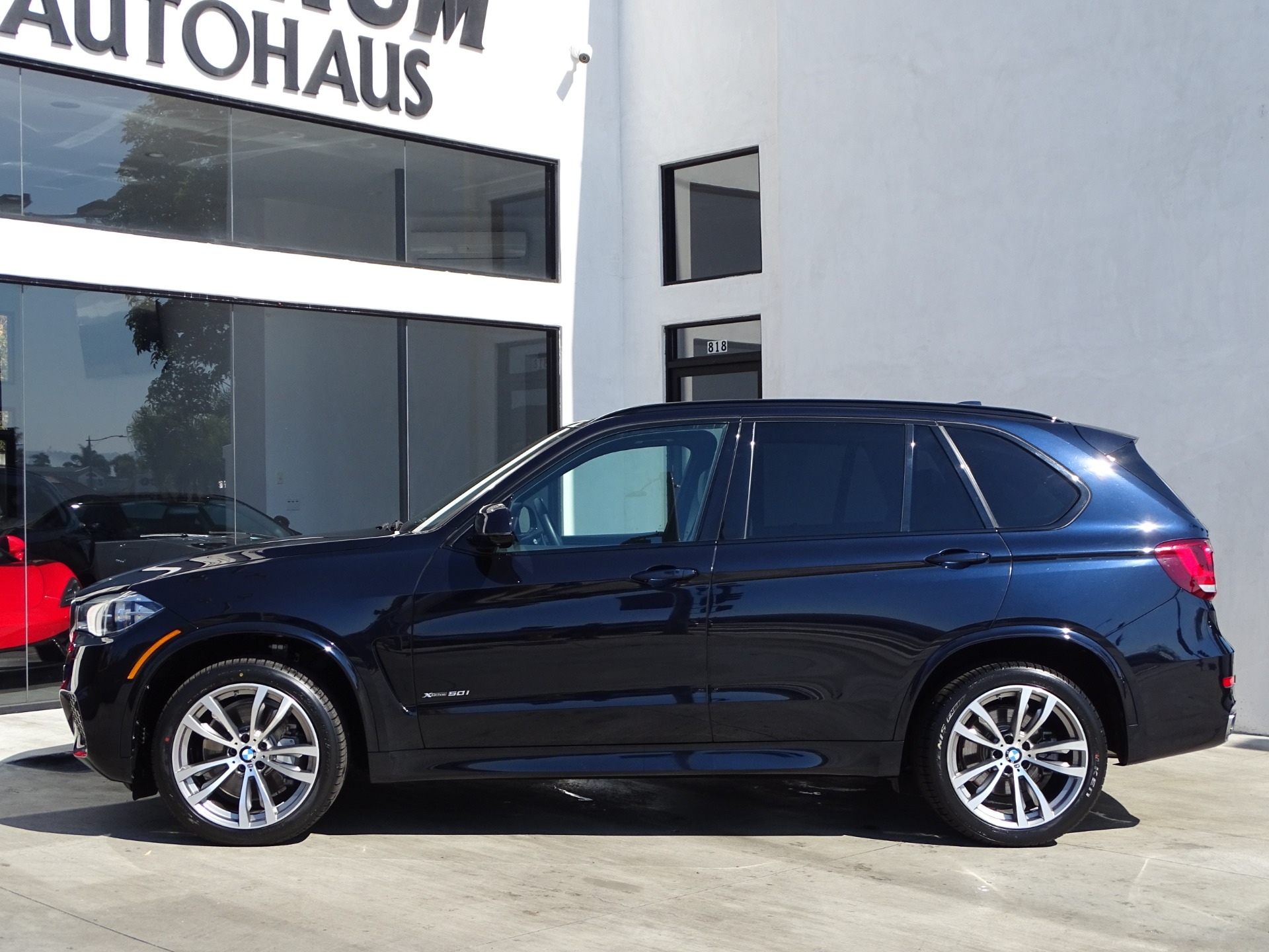 Used-2017-BMW-X5-xDrive50i
