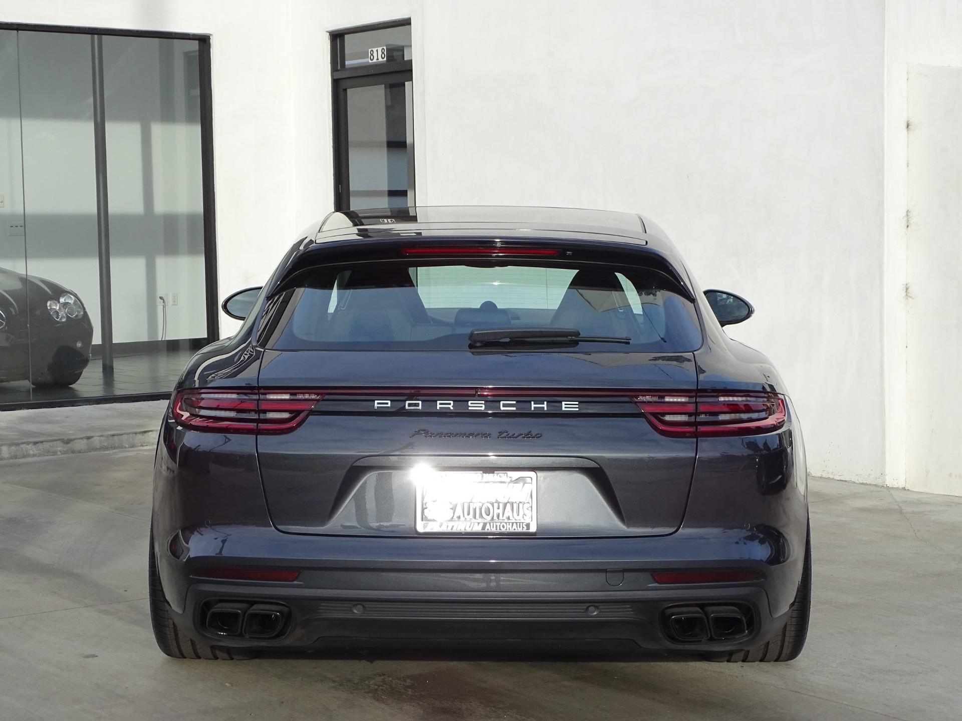 Used-2018-Porsche-Panamera-Turbo-Sport-Turismo