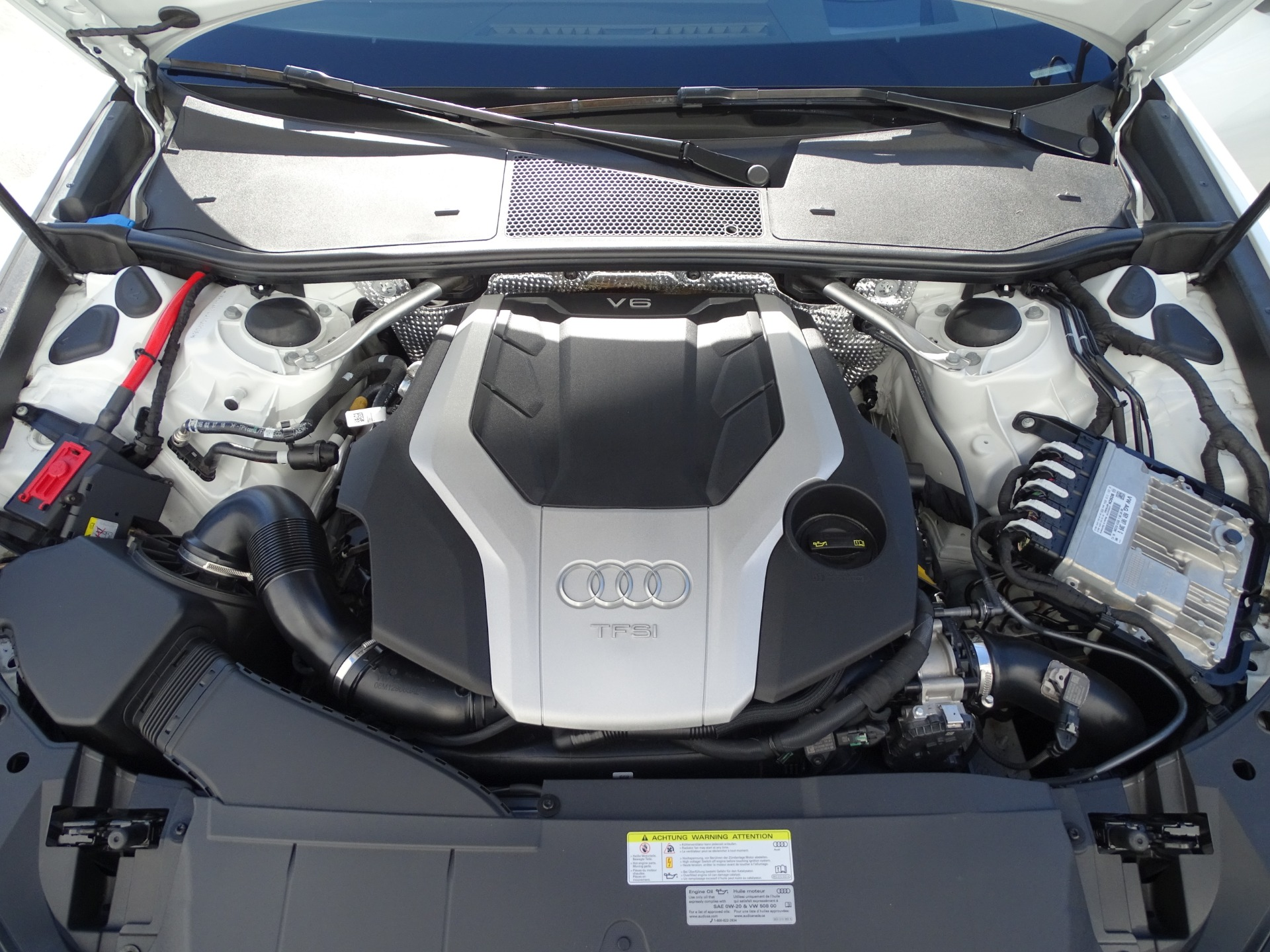 Used-2019-Audi-A6-30T-quattro-Prestige