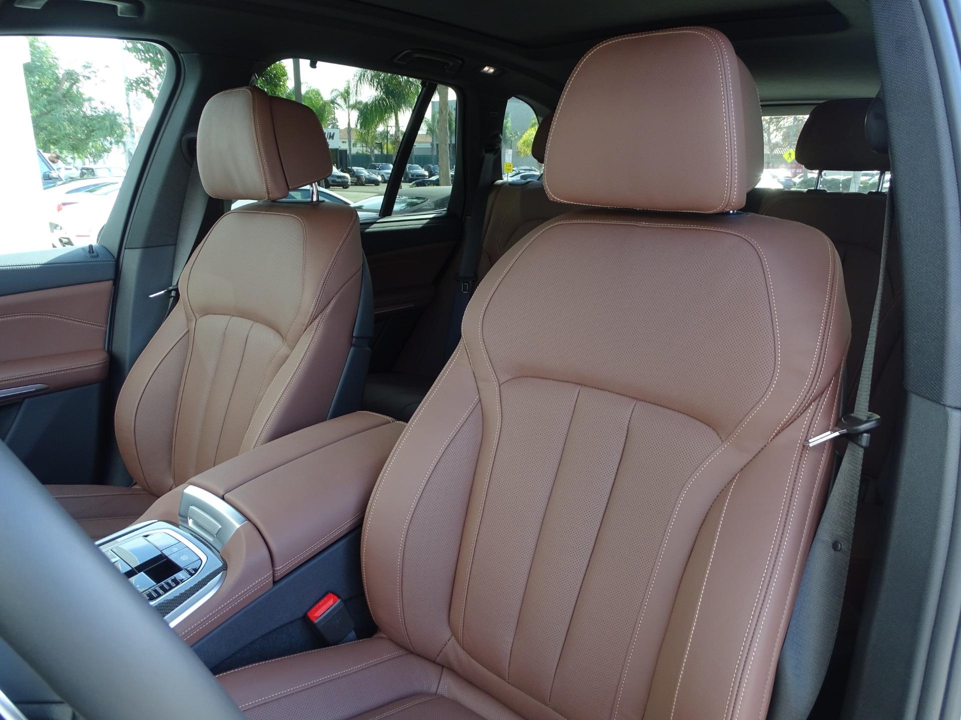 Used-2021-BMW-X5-M50i-xDrive