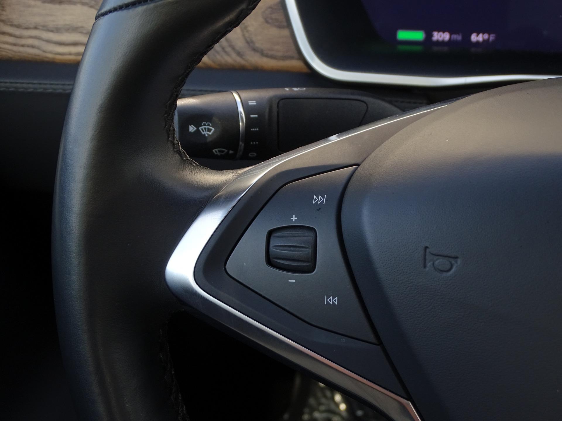 Used-2017-Tesla-Model-S-100D