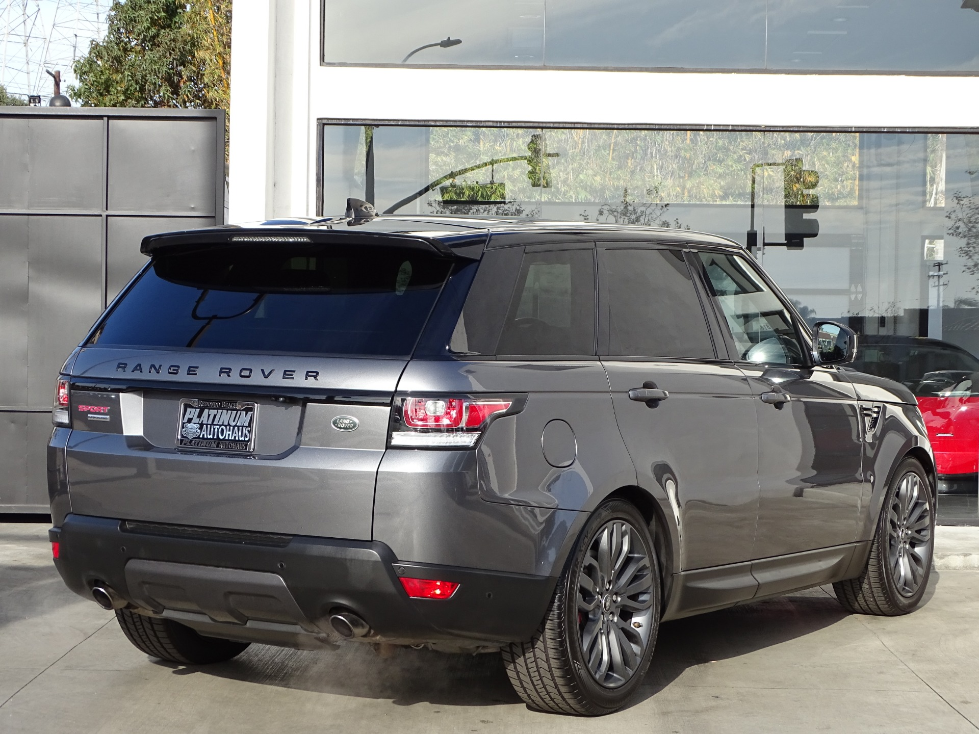 Used-2017-Land-Rover-Range-Rover-Sport-Supercharged-Dynamic