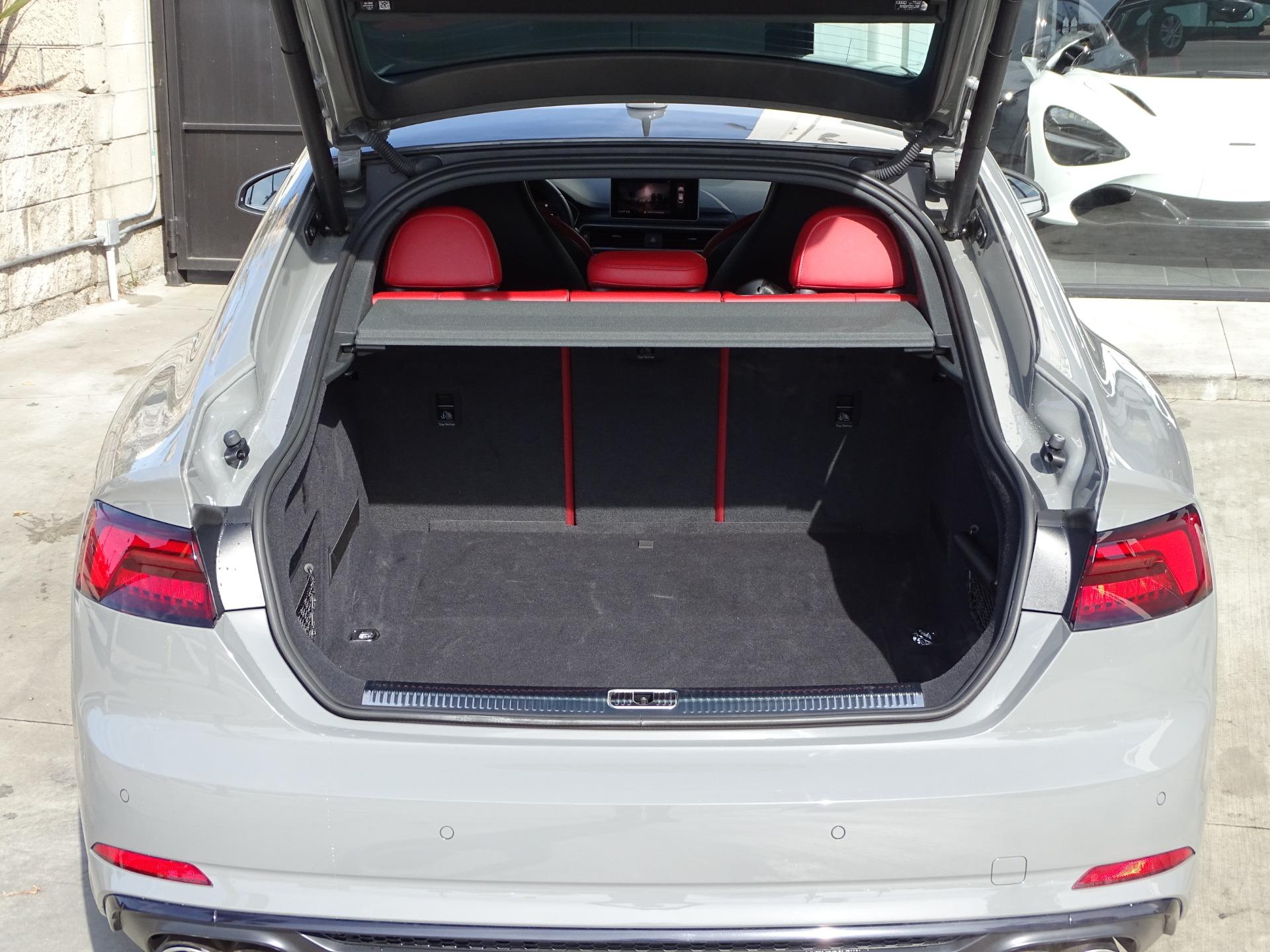 Used-2019-Audi-S5-Sportback-30T-quattro-Premium-Plus