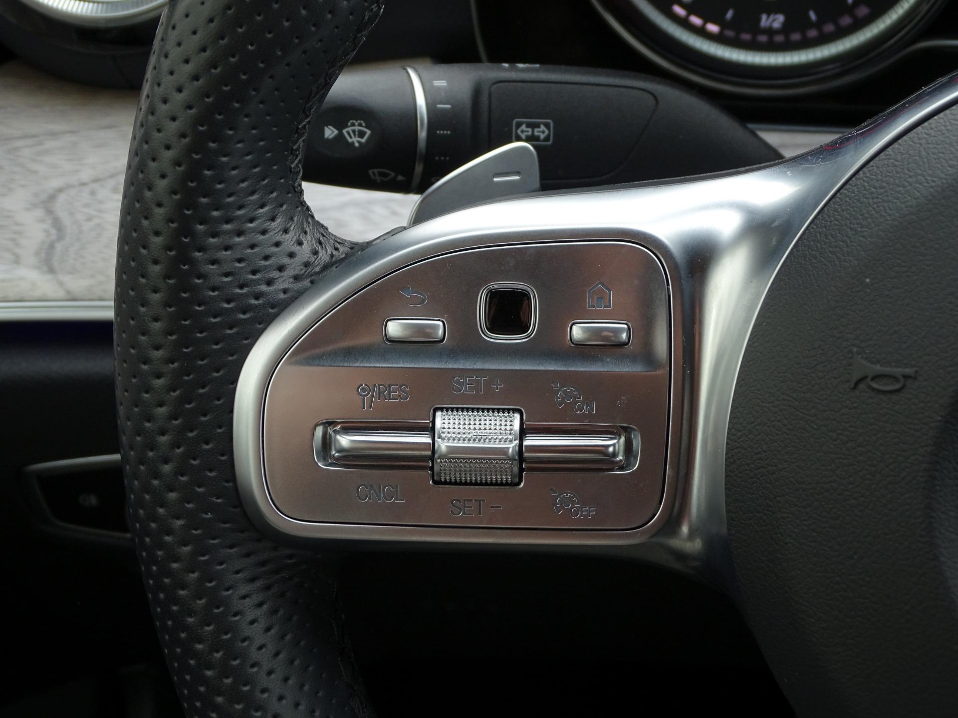 Used-2019-Mercedes-Benz-E-Class-E-450