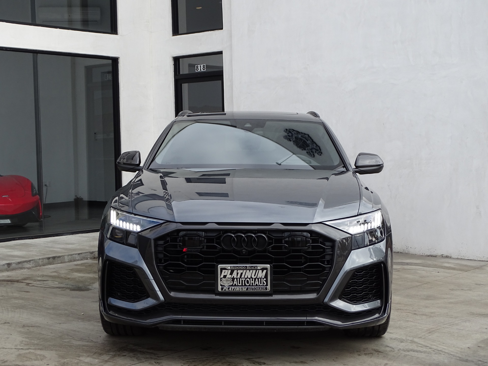 Used-2020-Audi-RS-Q8-40T-quattro