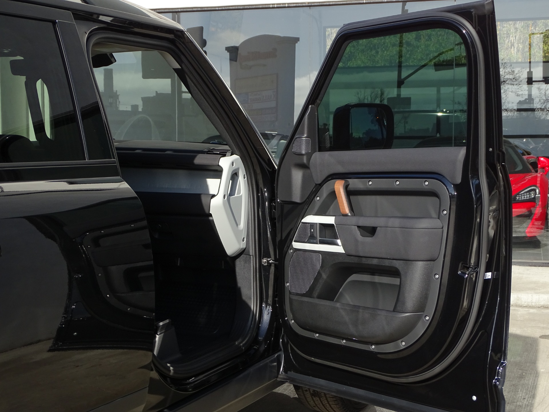 Used-2020-Land-Rover-Defender-110-S