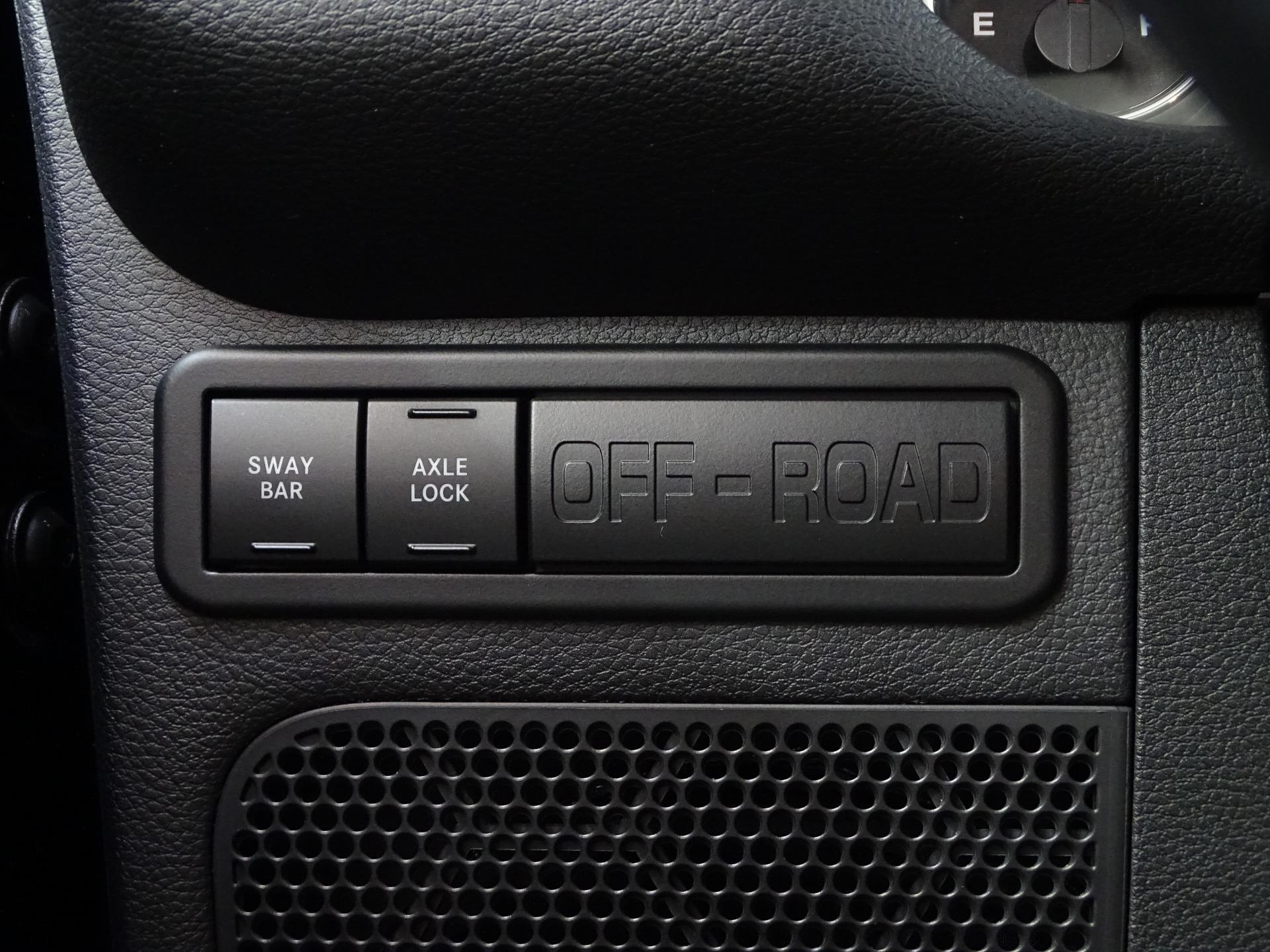 Used-2016-Jeep-Wrangler-Rubicon