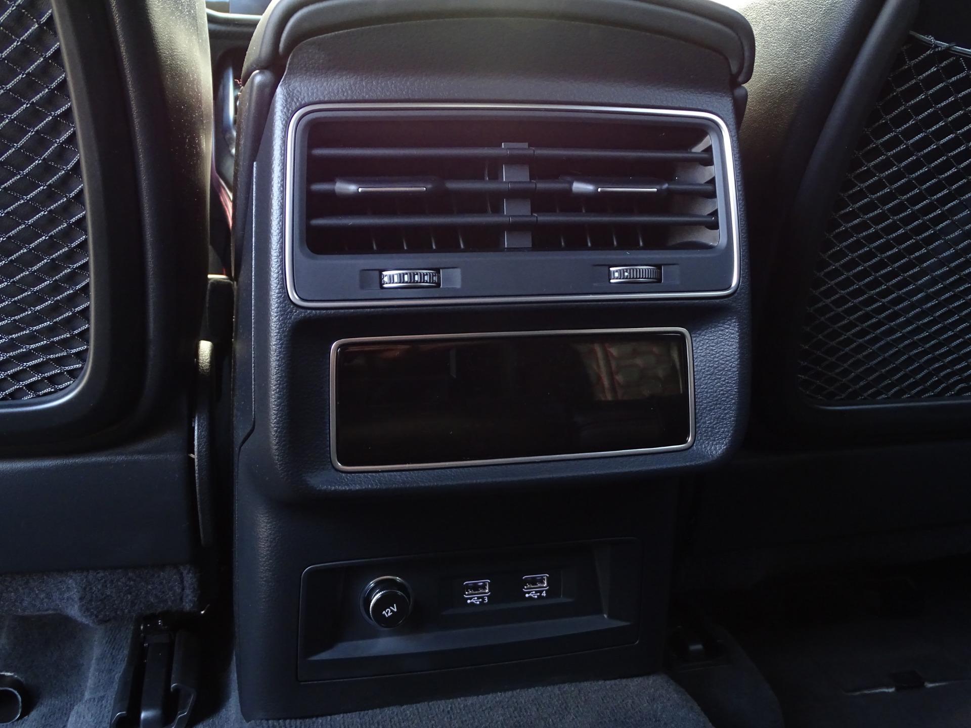 Used-2020-Audi-RS-Q8-40T-quattro
