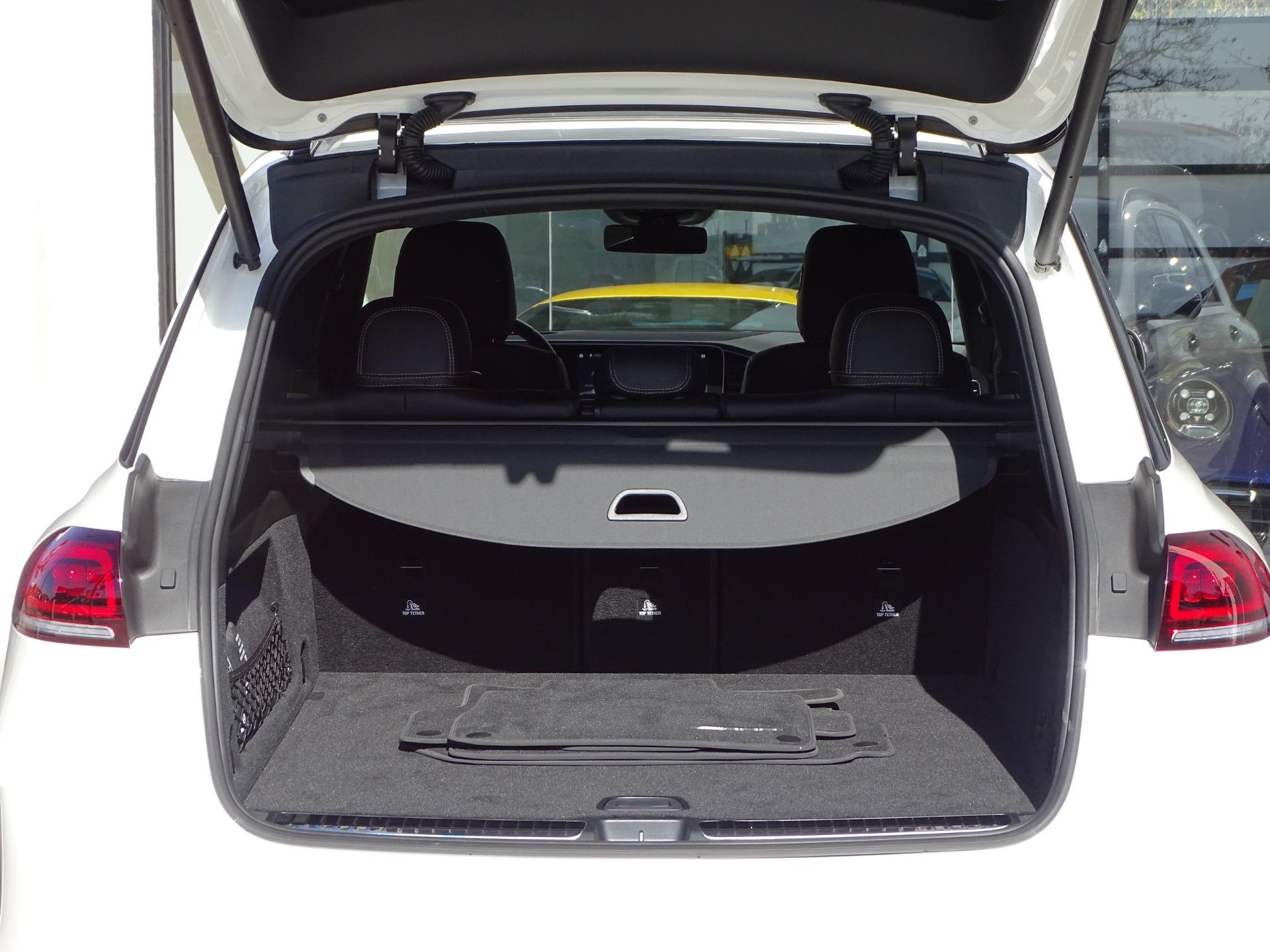 Used-2021-Mercedes-Benz-GLE-AMG-GLE-63-S