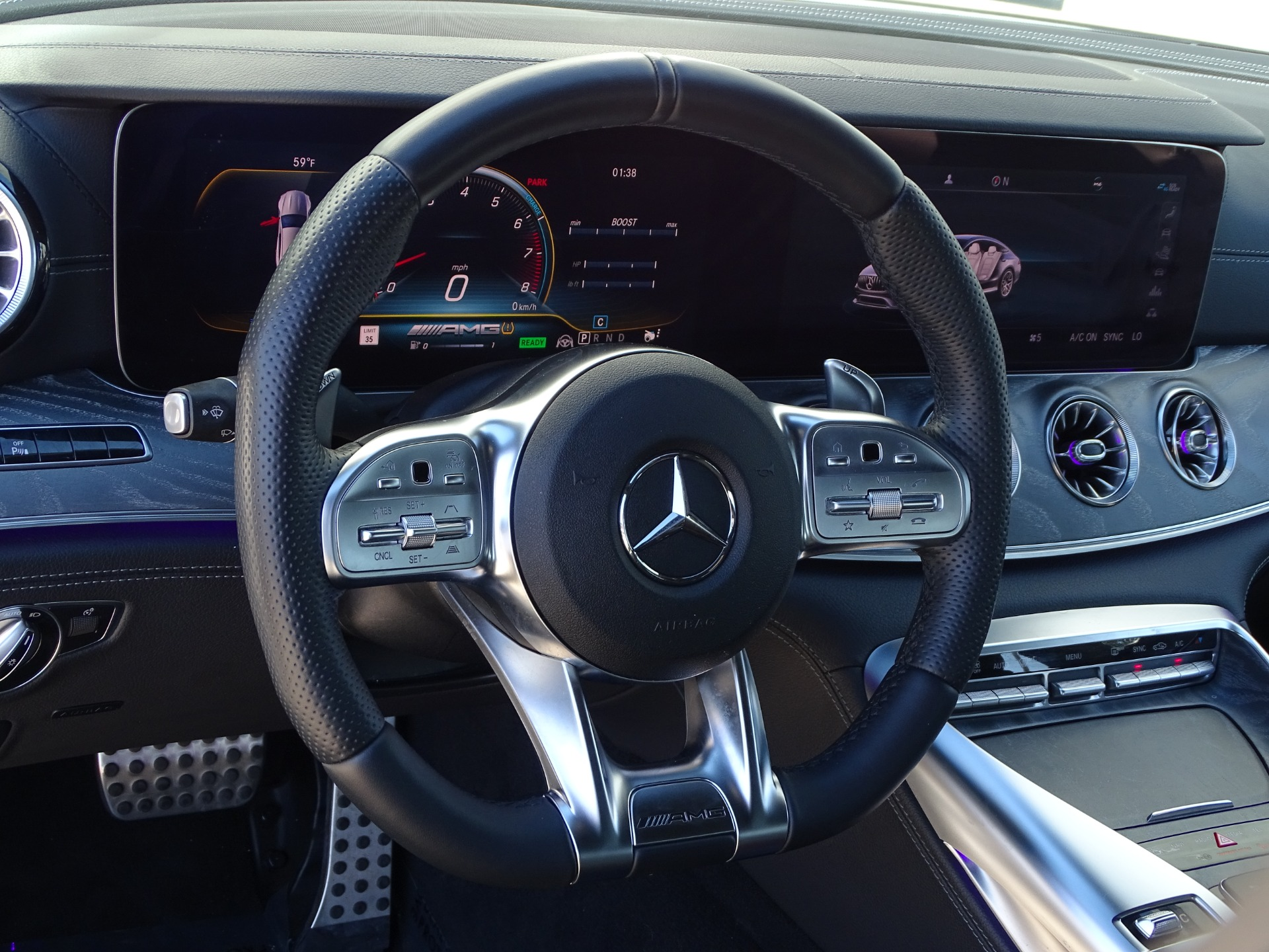Used-2019-Mercedes-Benz-AMG-GT-53